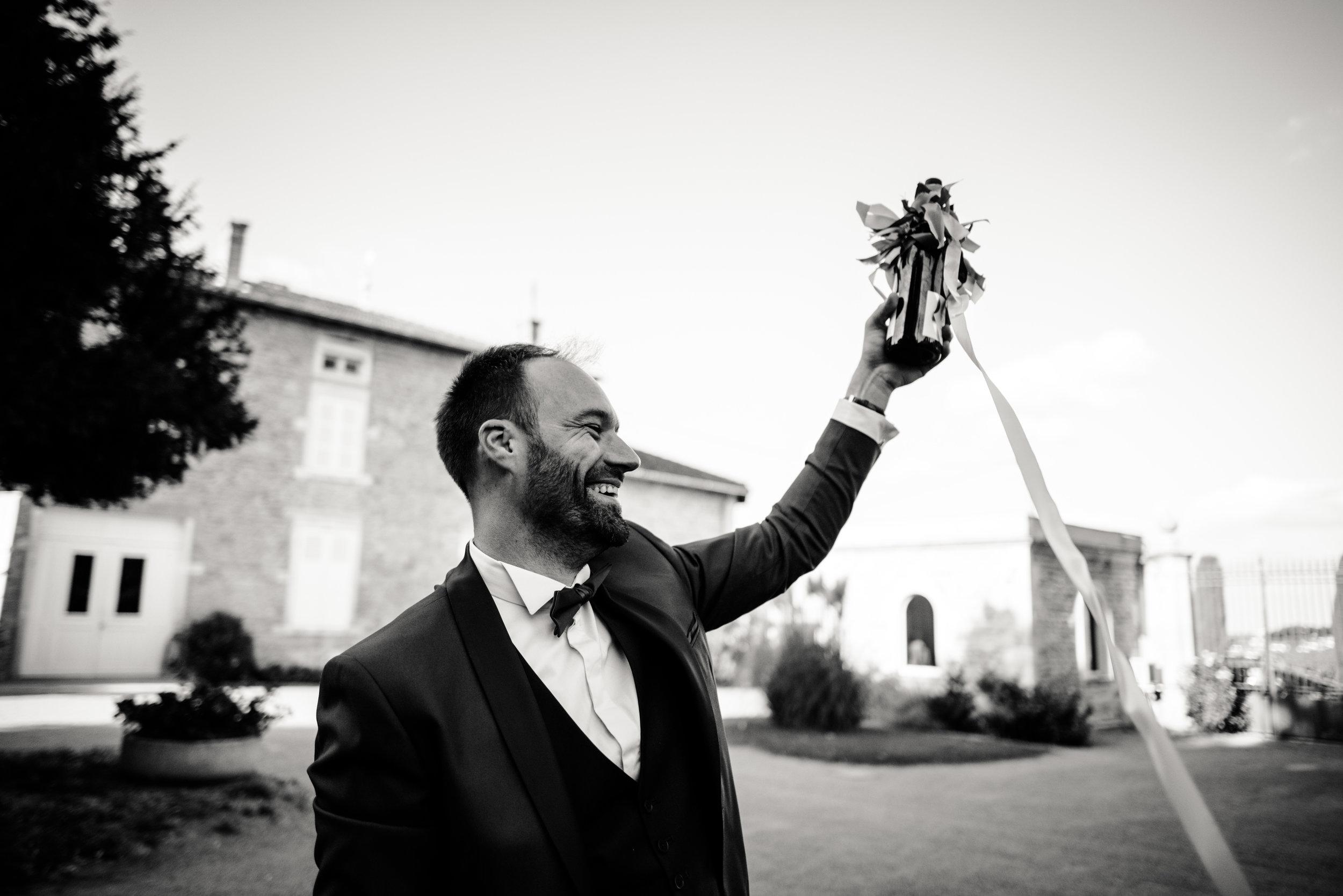 Léa-Fery-photographe-professionnel-lyon-rhone-alpes-portrait-creation-mariage-evenement-evenementiel-famille--78.jpg