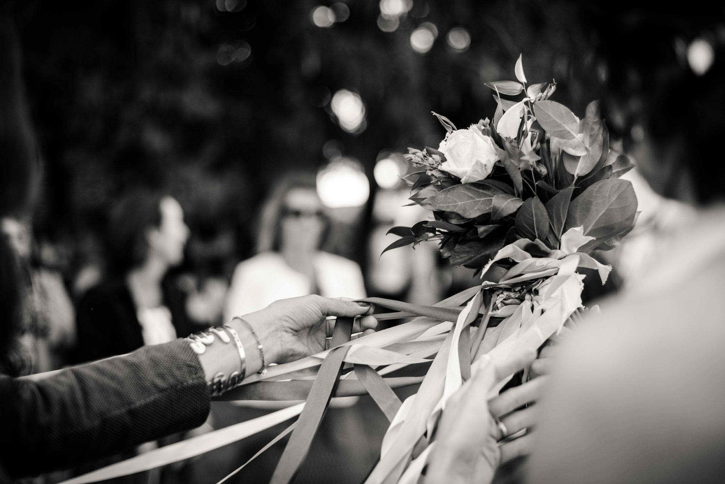 Léa-Fery-photographe-professionnel-lyon-rhone-alpes-portrait-creation-mariage-evenement-evenementiel-famille-9238.jpg