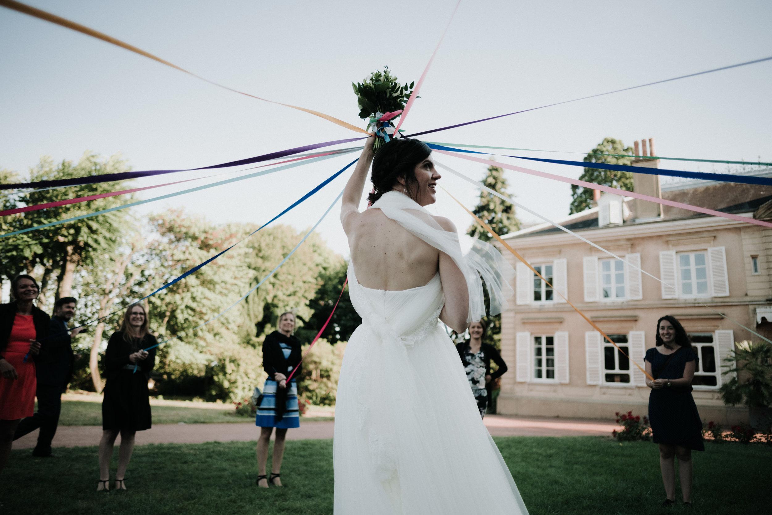 Léa-Fery-photographe-professionnel-lyon-rhone-alpes-portrait-creation-mariage-evenement-evenementiel-famille--63.jpg