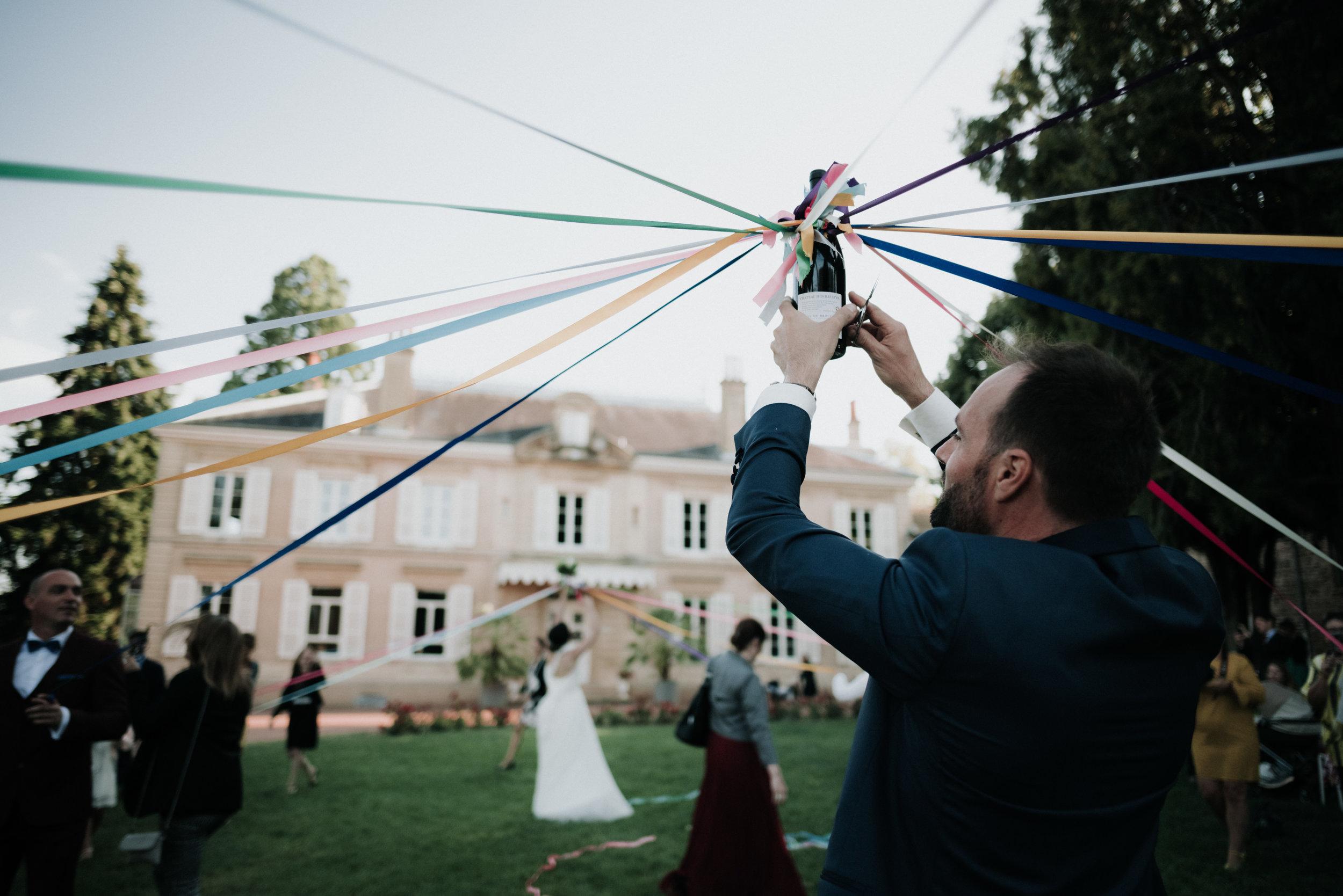 Léa-Fery-photographe-professionnel-lyon-rhone-alpes-portrait-creation-mariage-evenement-evenementiel-famille--67.jpg