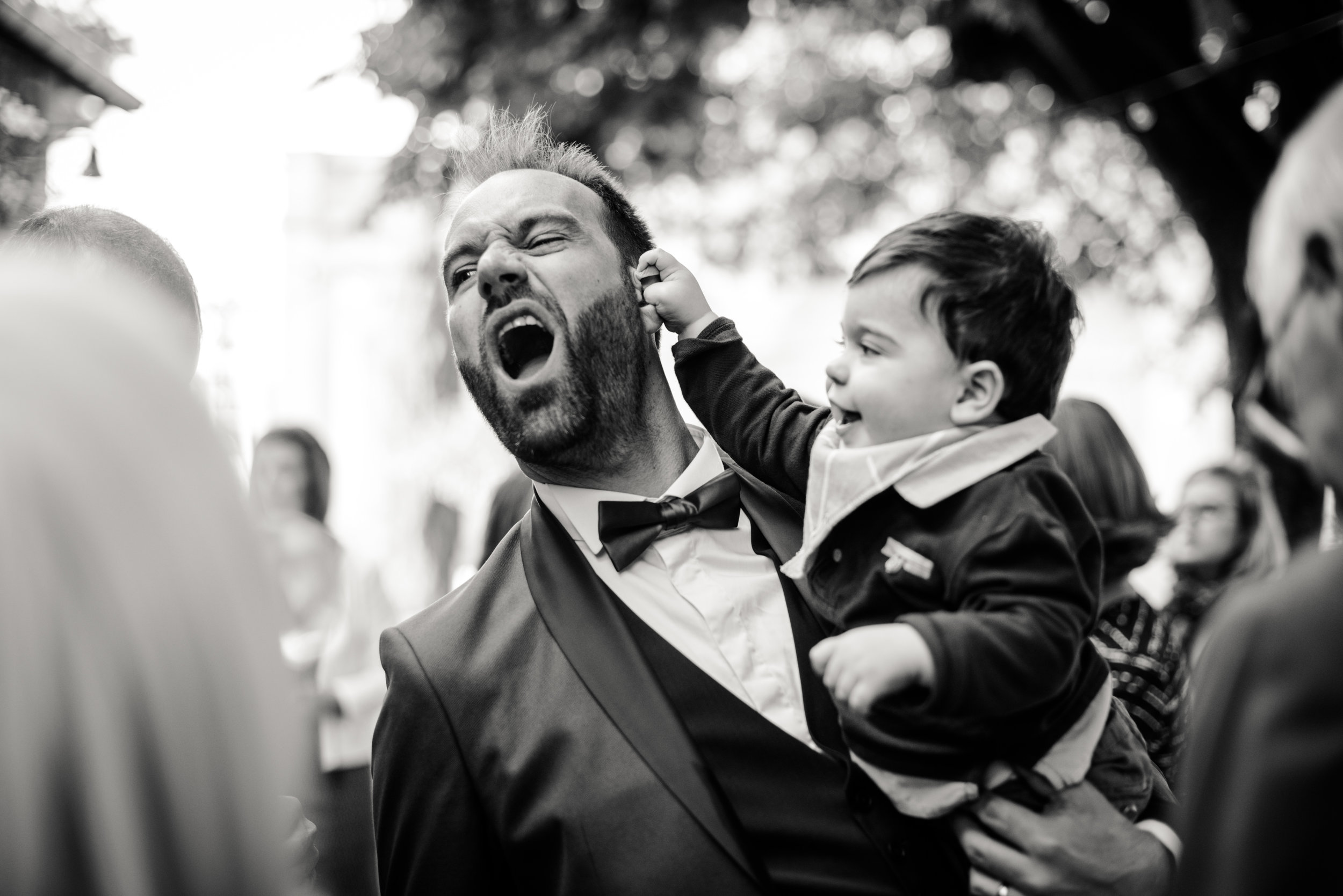 Léa-Fery-photographe-professionnel-lyon-rhone-alpes-portrait-creation-mariage-evenement-evenementiel-famille-9321.jpg