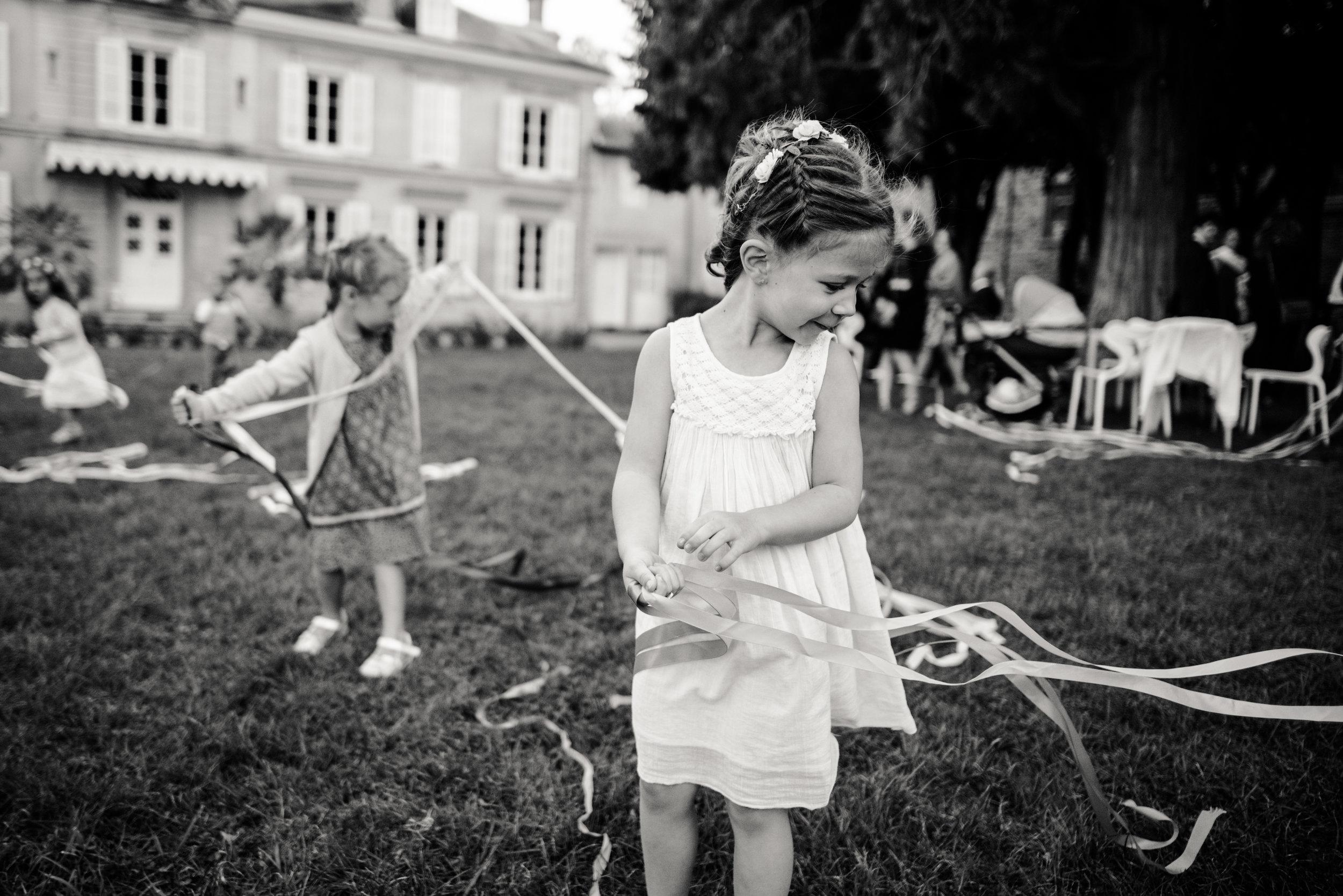 Léa-Fery-photographe-professionnel-lyon-rhone-alpes-portrait-creation-mariage-evenement-evenementiel-famille--87.jpg
