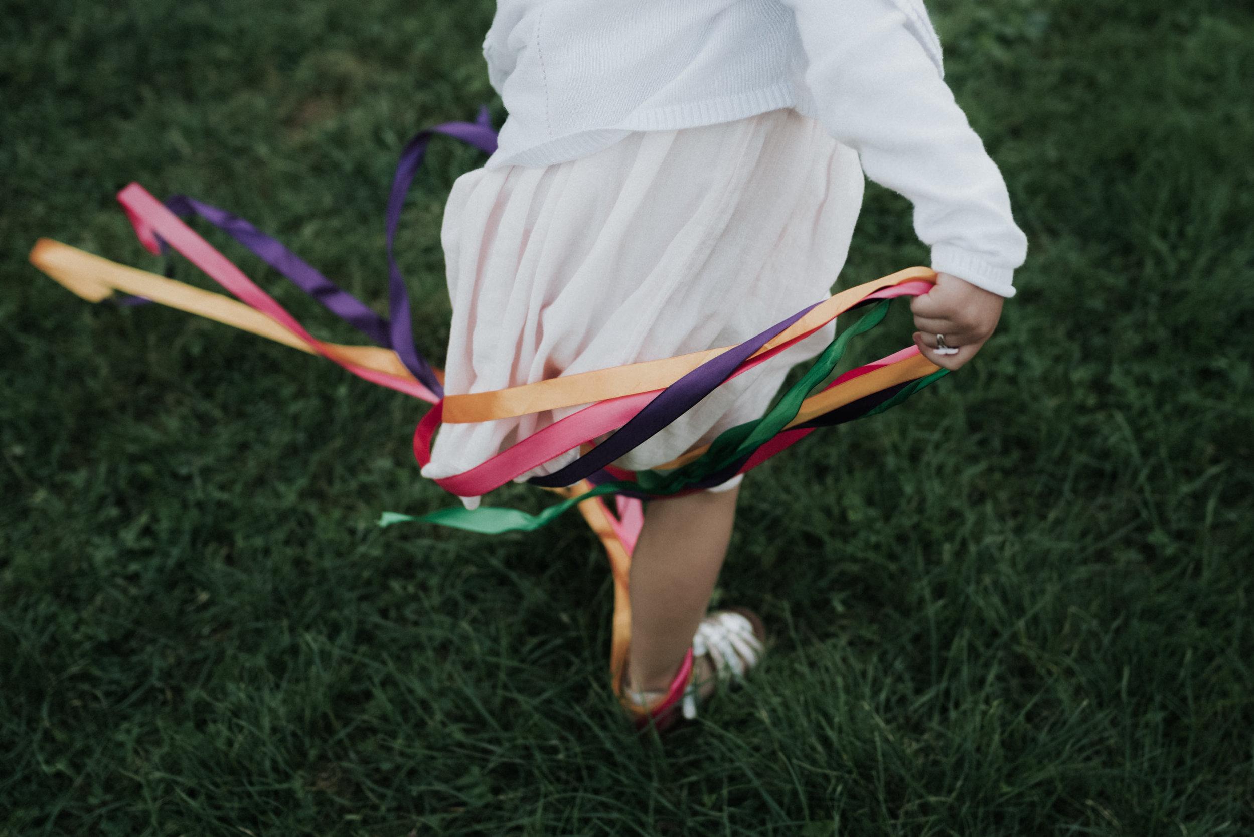 Léa-Fery-photographe-professionnel-lyon-rhone-alpes-portrait-creation-mariage-evenement-evenementiel-famille--97.jpg