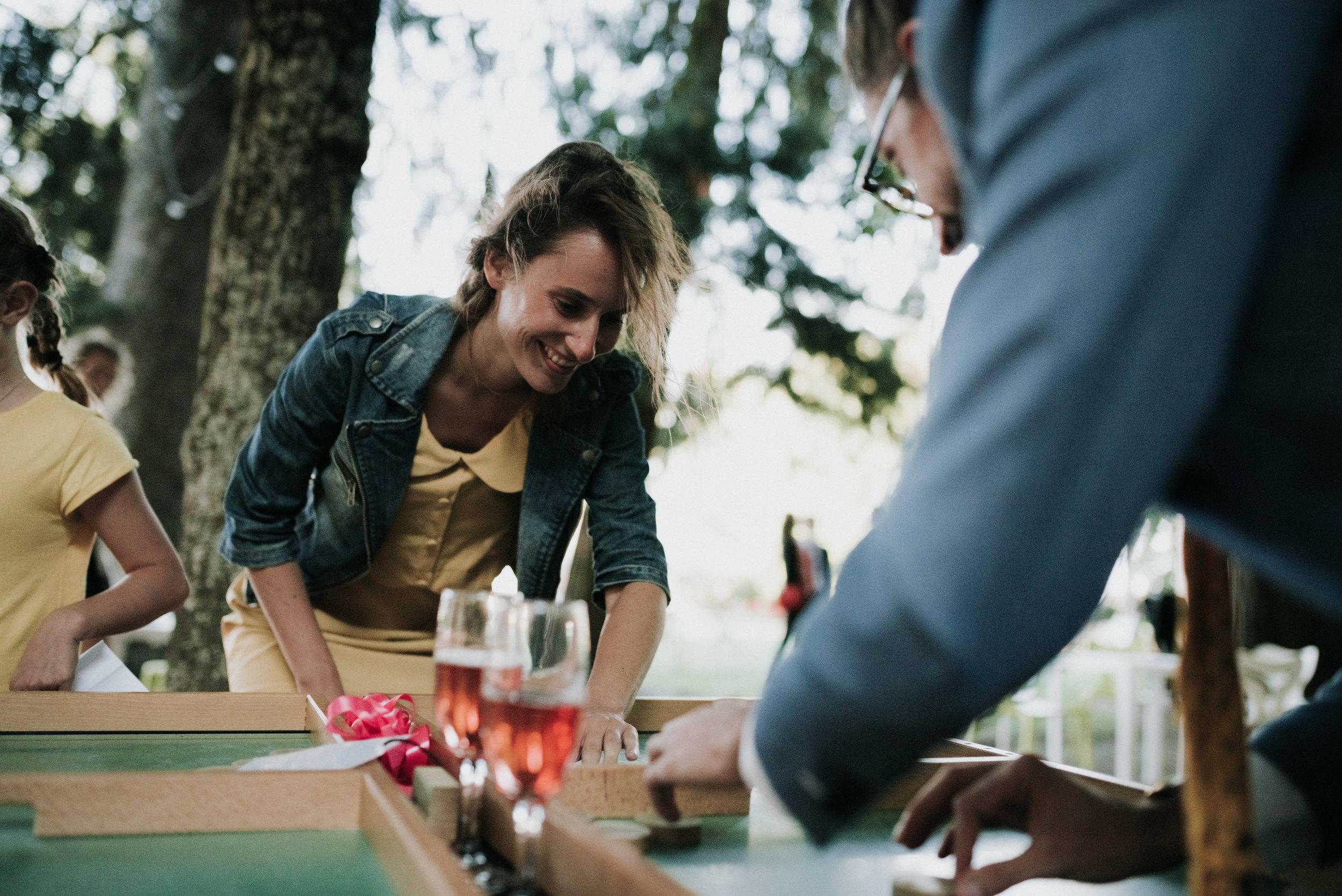 Léa-Fery-photographe-professionnel-lyon-rhone-alpes-portrait-creation-mariage-evenement-evenementiel-famille--90.jpg