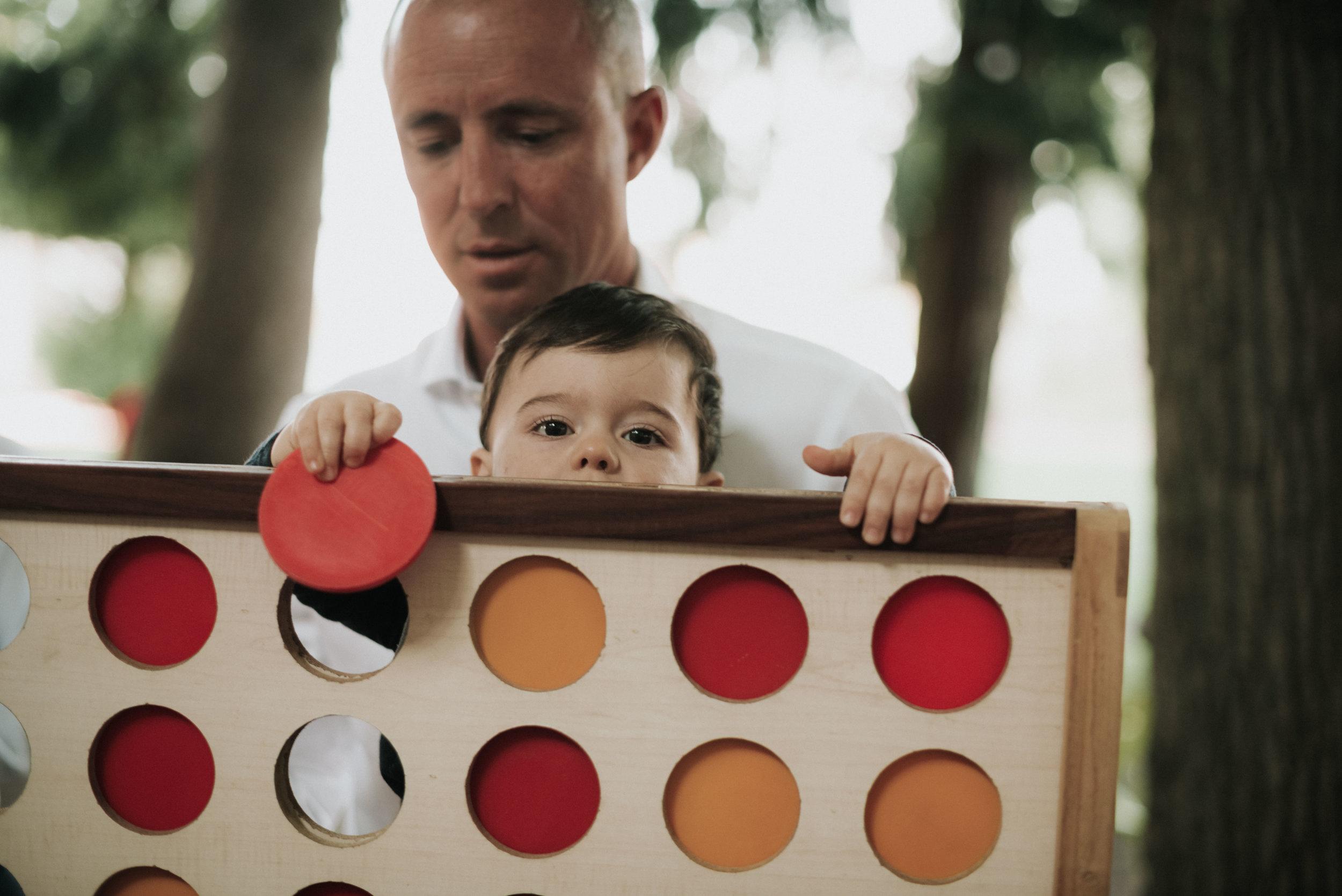 Léa-Fery-photographe-professionnel-lyon-rhone-alpes-portrait-creation-mariage-evenement-evenementiel-famille-9299.jpg
