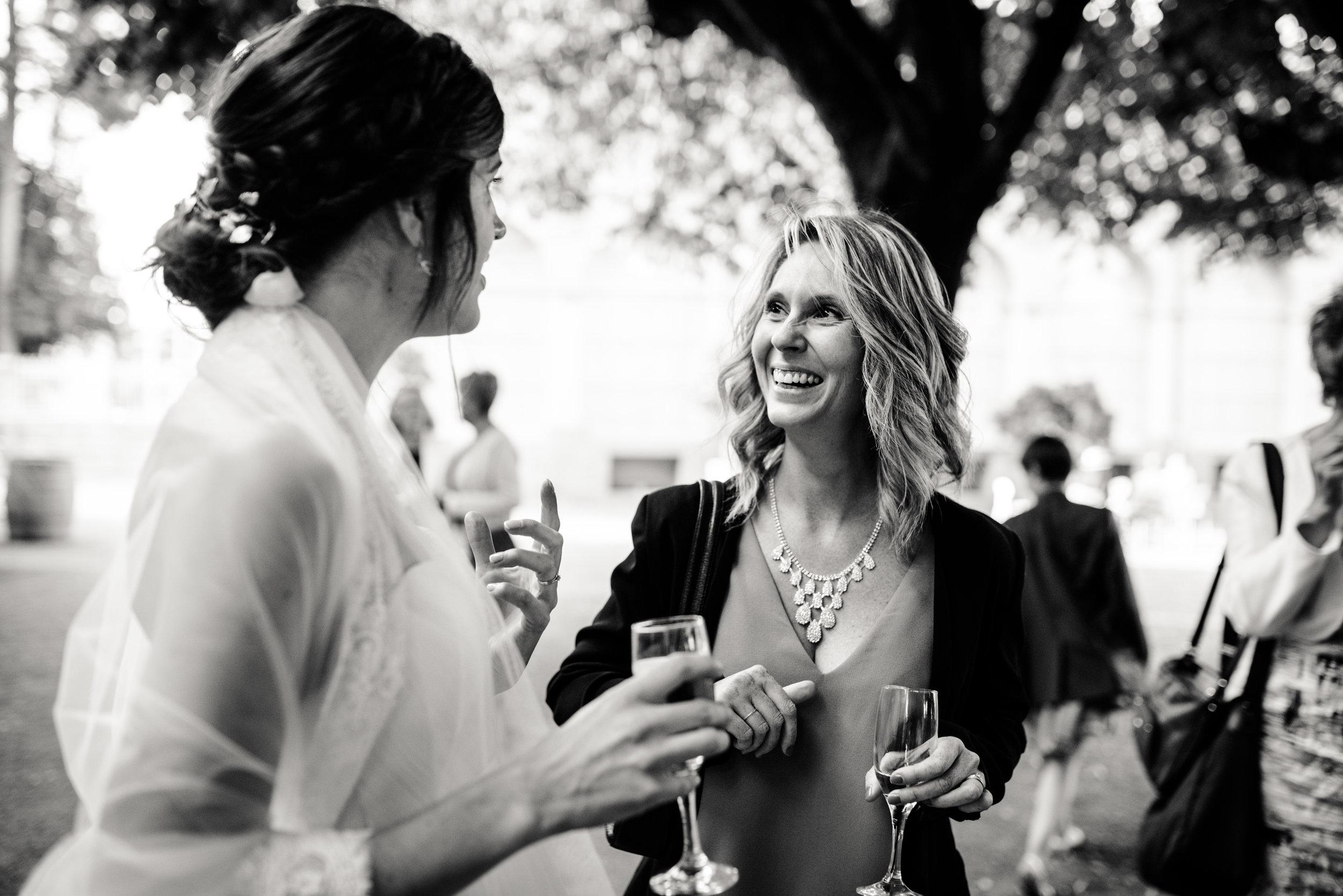 Léa-Fery-photographe-professionnel-lyon-rhone-alpes-portrait-creation-mariage-evenement-evenementiel-famille--126.jpg