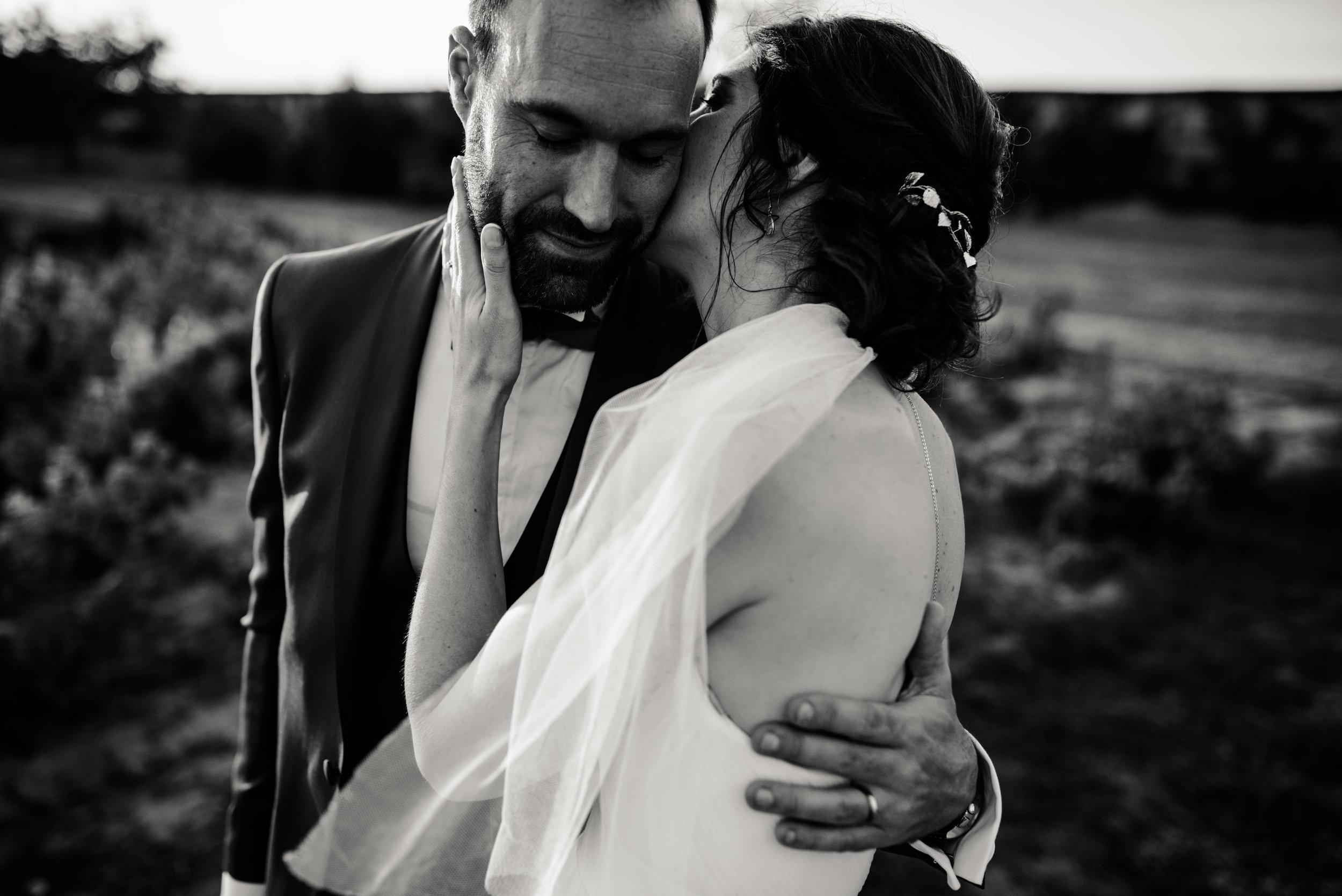 Léa-Fery-photographe-professionnel-lyon-rhone-alpes-portrait-creation-mariage-evenement-evenementiel-famille--140.jpg