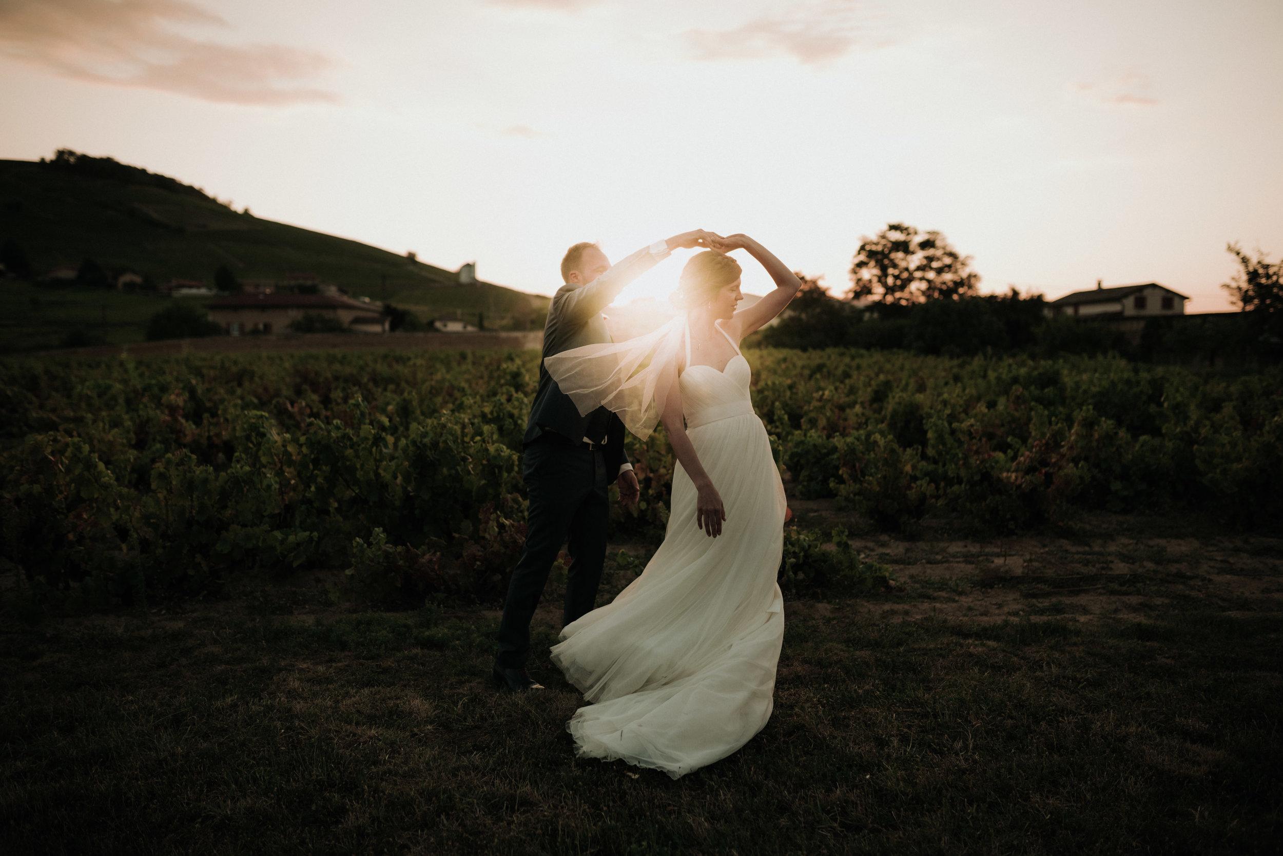 Léa-Fery-photographe-professionnel-lyon-rhone-alpes-portrait-creation-mariage-evenement-evenementiel-famille--148.jpg