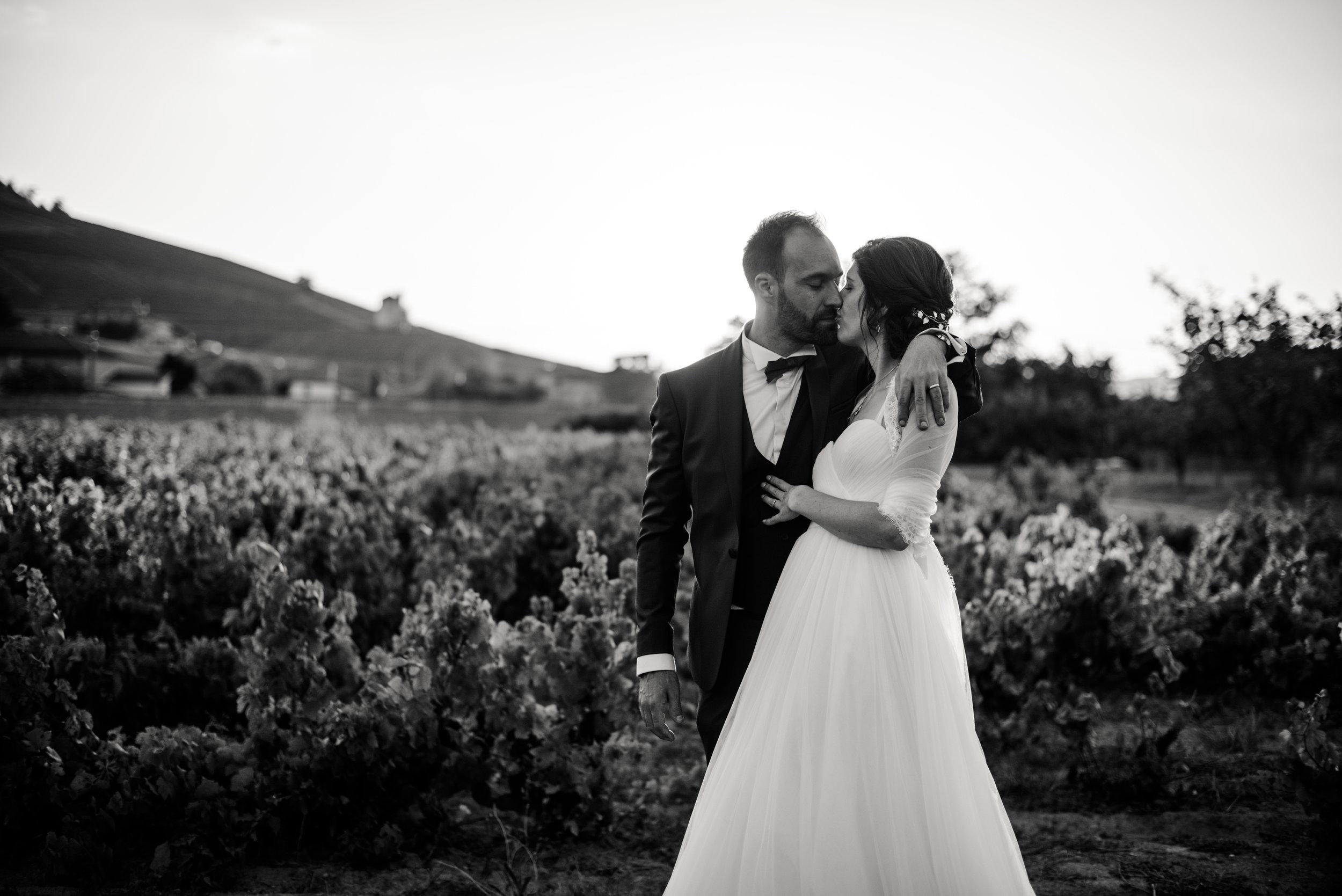 Léa-Fery-photographe-professionnel-lyon-rhone-alpes-portrait-creation-mariage-evenement-evenementiel-famille-9501.jpg