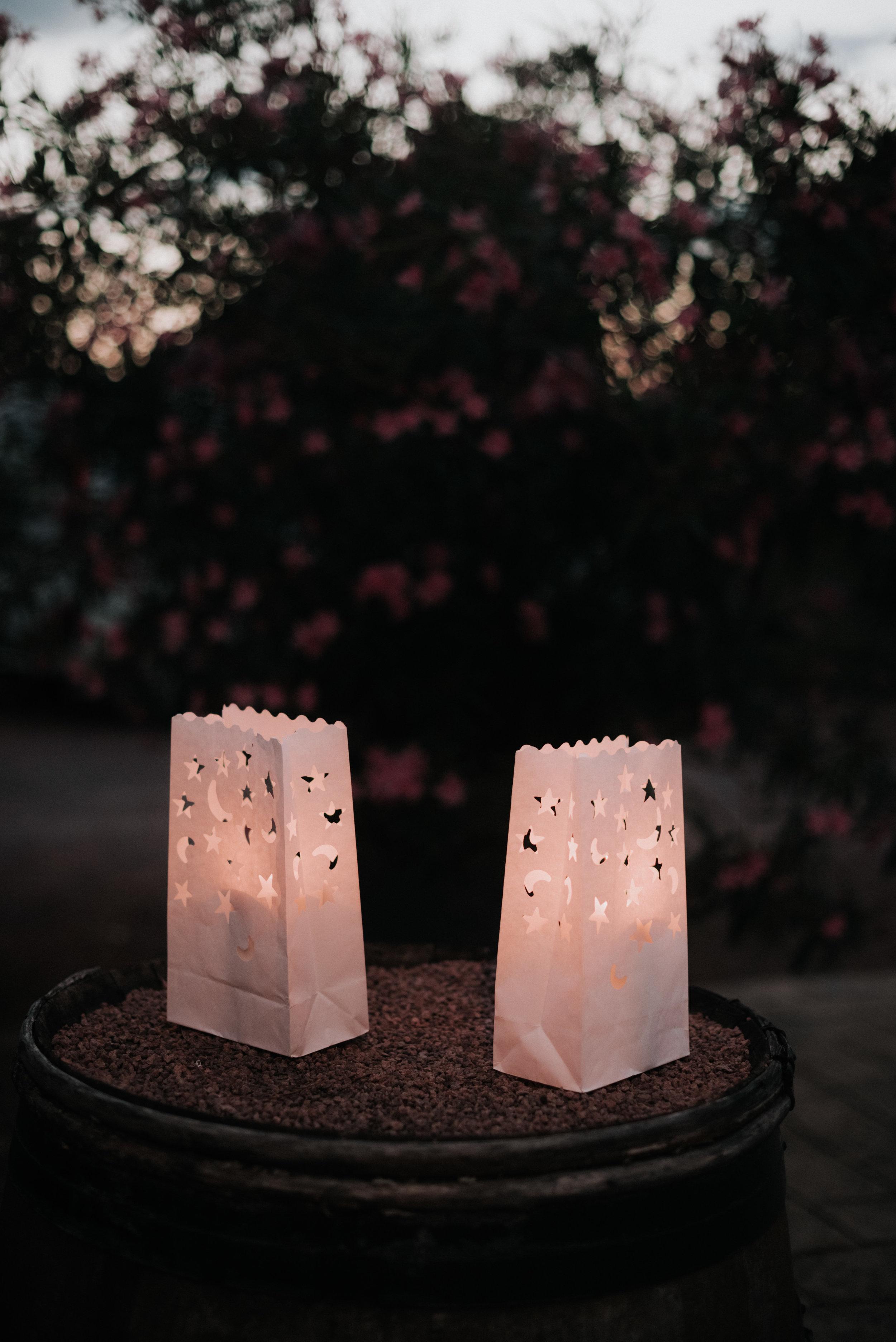 Léa-Fery-photographe-professionnel-lyon-rhone-alpes-portrait-creation-mariage-evenement-evenementiel-famille-9583.jpg