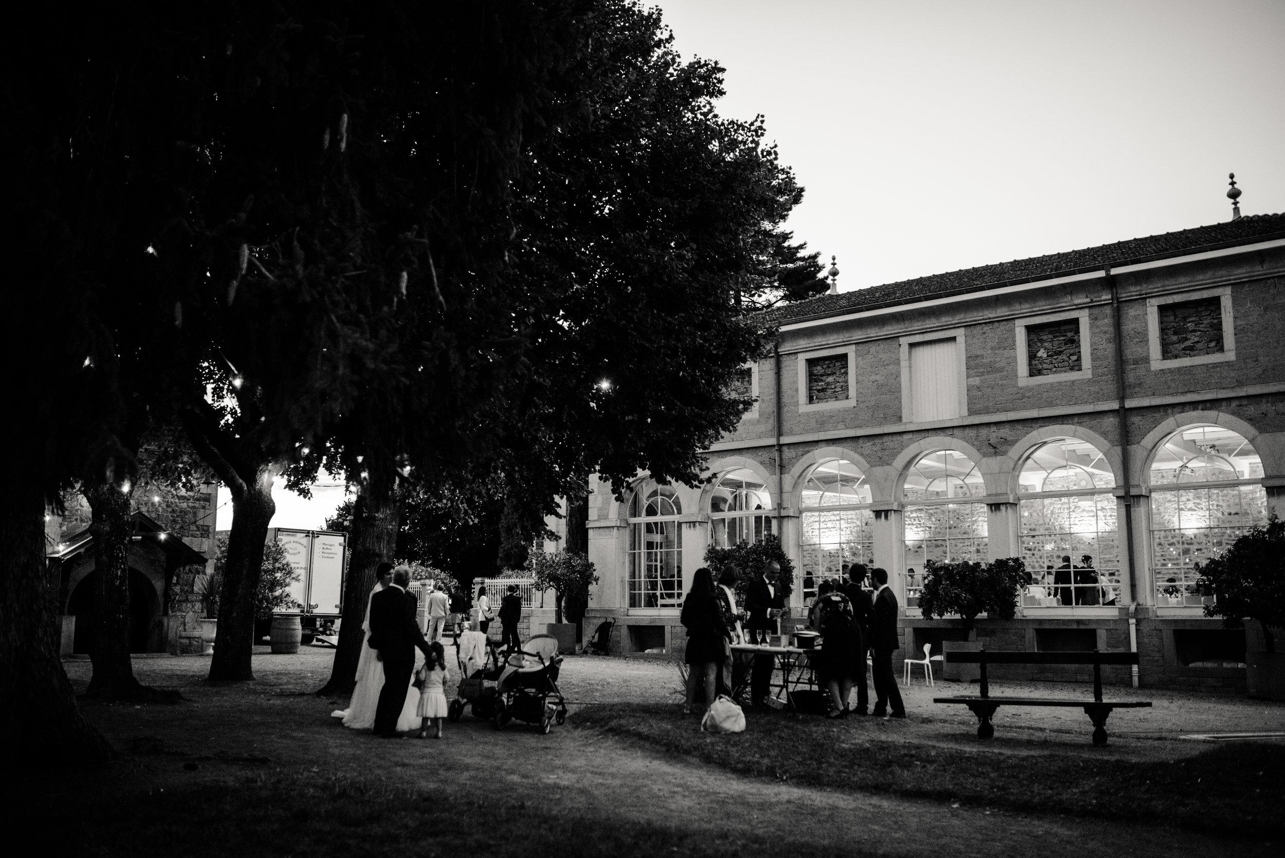 Léa-Fery-photographe-professionnel-lyon-rhone-alpes-portrait-creation-mariage-evenement-evenementiel-famille--160.jpg