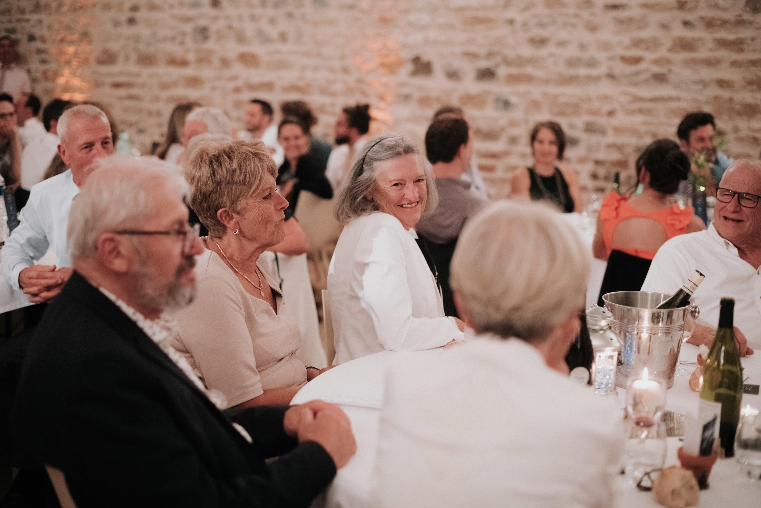 Léa-Fery-photographe-professionnel-lyon-rhone-alpes-portrait-creation-mariage-evenement-evenementiel-famille-9739.jpg