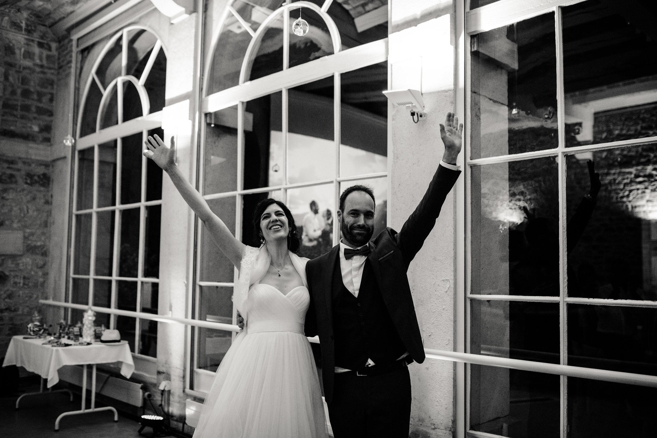 Léa-Fery-photographe-professionnel-lyon-rhone-alpes-portrait-creation-mariage-evenement-evenementiel-famille--171.jpg