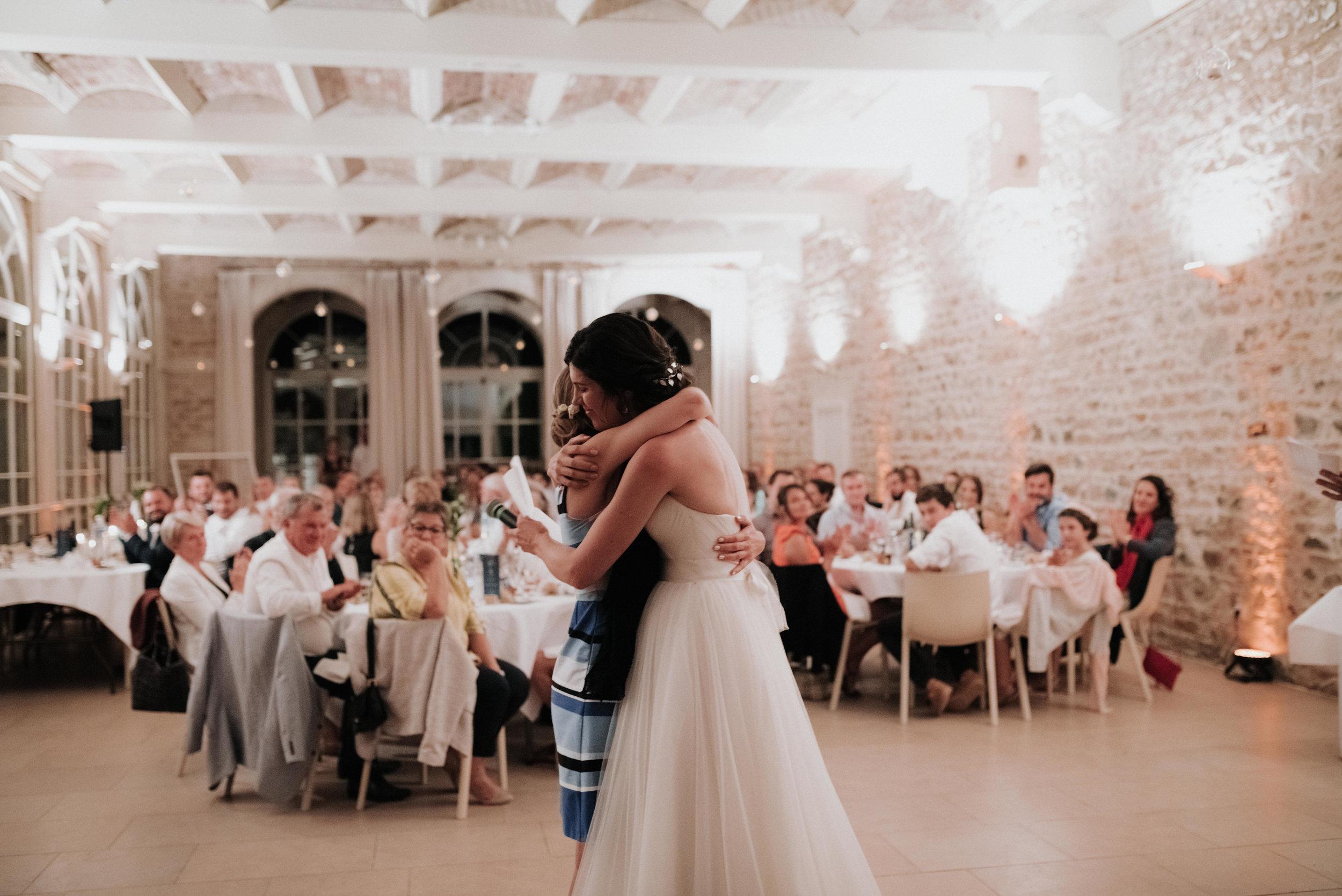 Léa-Fery-photographe-professionnel-lyon-rhone-alpes-portrait-creation-mariage-evenement-evenementiel-famille--192.jpg