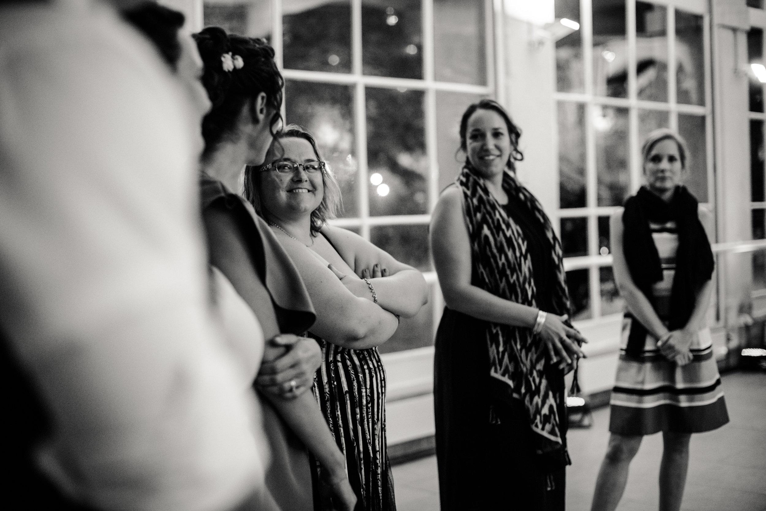 Léa-Fery-photographe-professionnel-lyon-rhone-alpes-portrait-creation-mariage-evenement-evenementiel-famille-9672.jpg