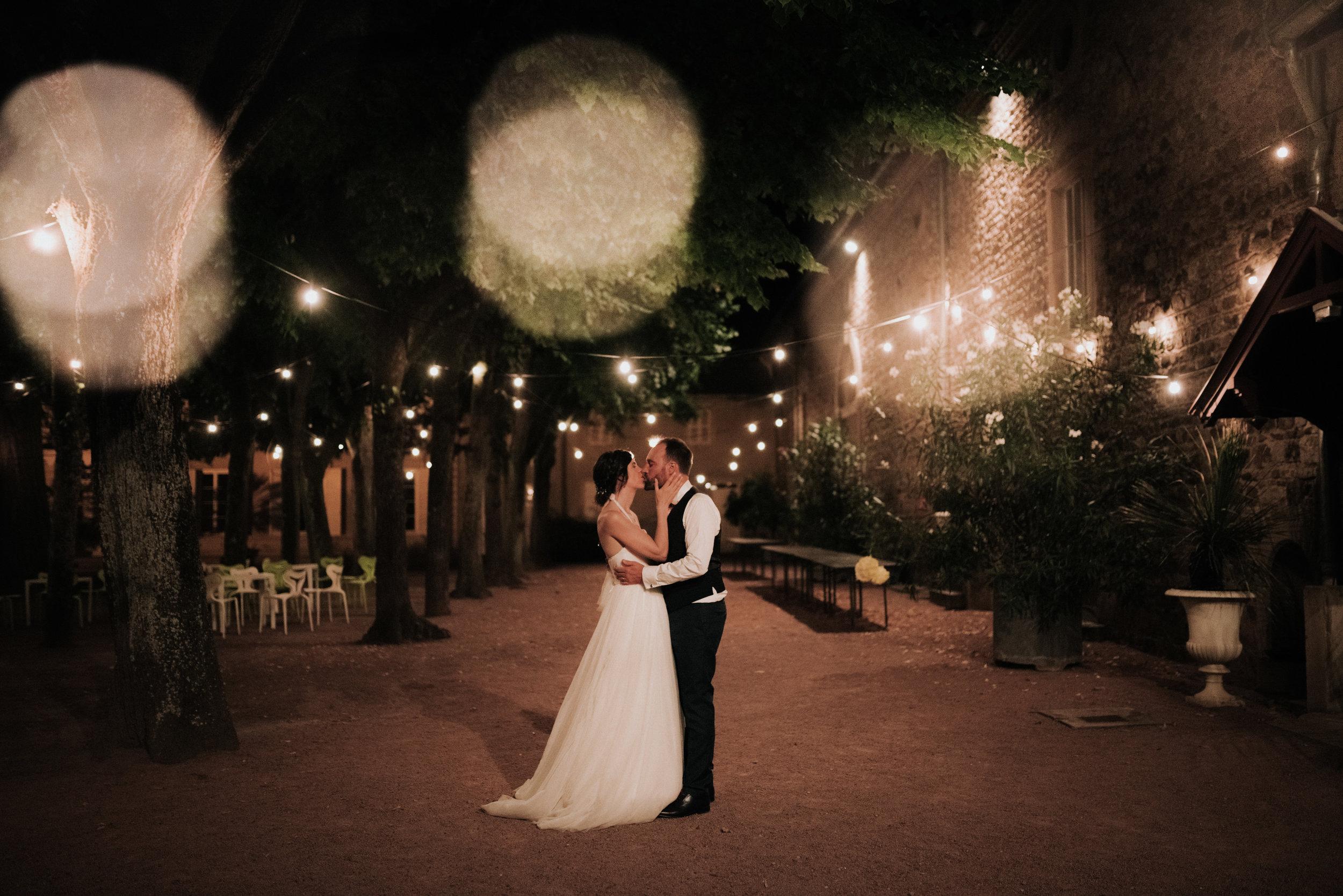 Léa-Fery-photographe-professionnel-lyon-rhone-alpes-portrait-creation-mariage-evenement-evenementiel-famille--217.jpg