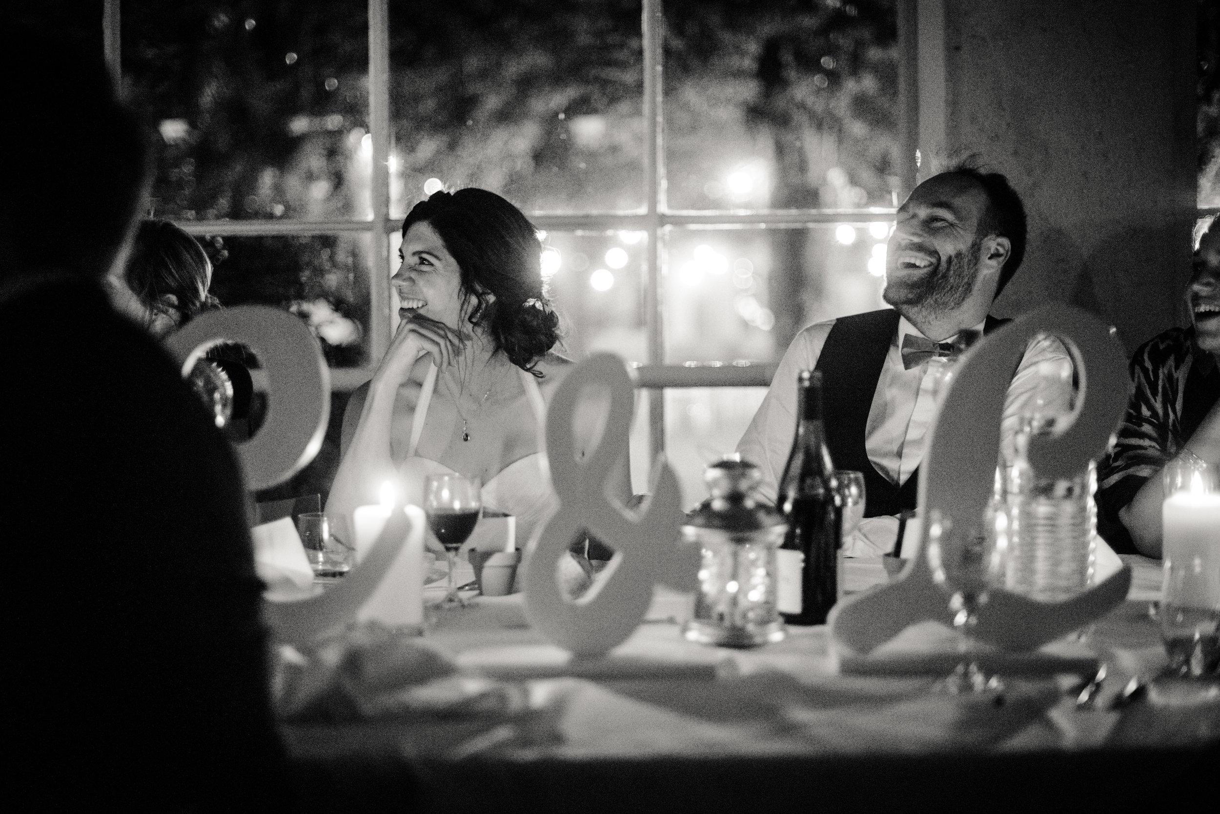Léa-Fery-photographe-professionnel-lyon-rhone-alpes-portrait-creation-mariage-evenement-evenementiel-famille-9791.jpg