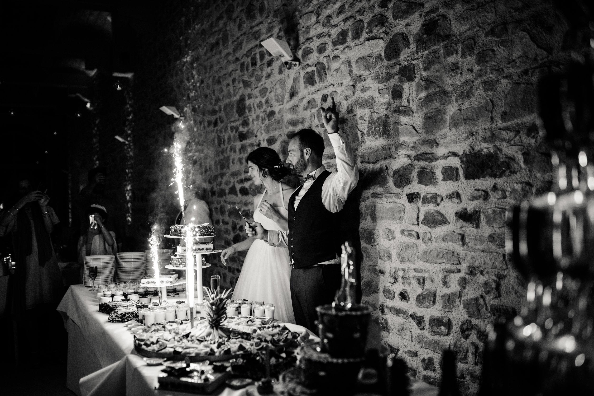 Léa-Fery-photographe-professionnel-lyon-rhone-alpes-portrait-creation-mariage-evenement-evenementiel-famille--250.jpg