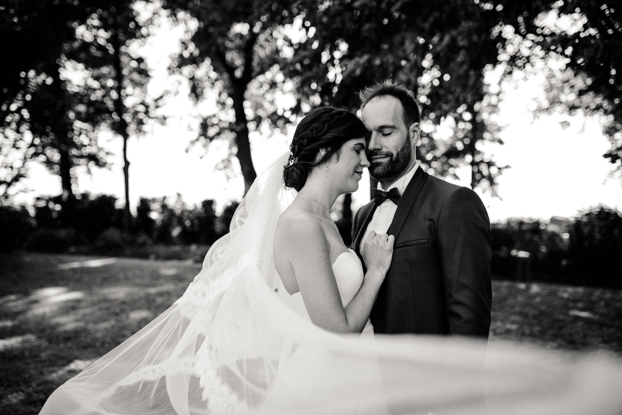 Léa-Fery-photographe-professionnel-lyon-rhone-alpes-portrait-creation-mariage-evenement-evenementiel-famille-7836.jpg