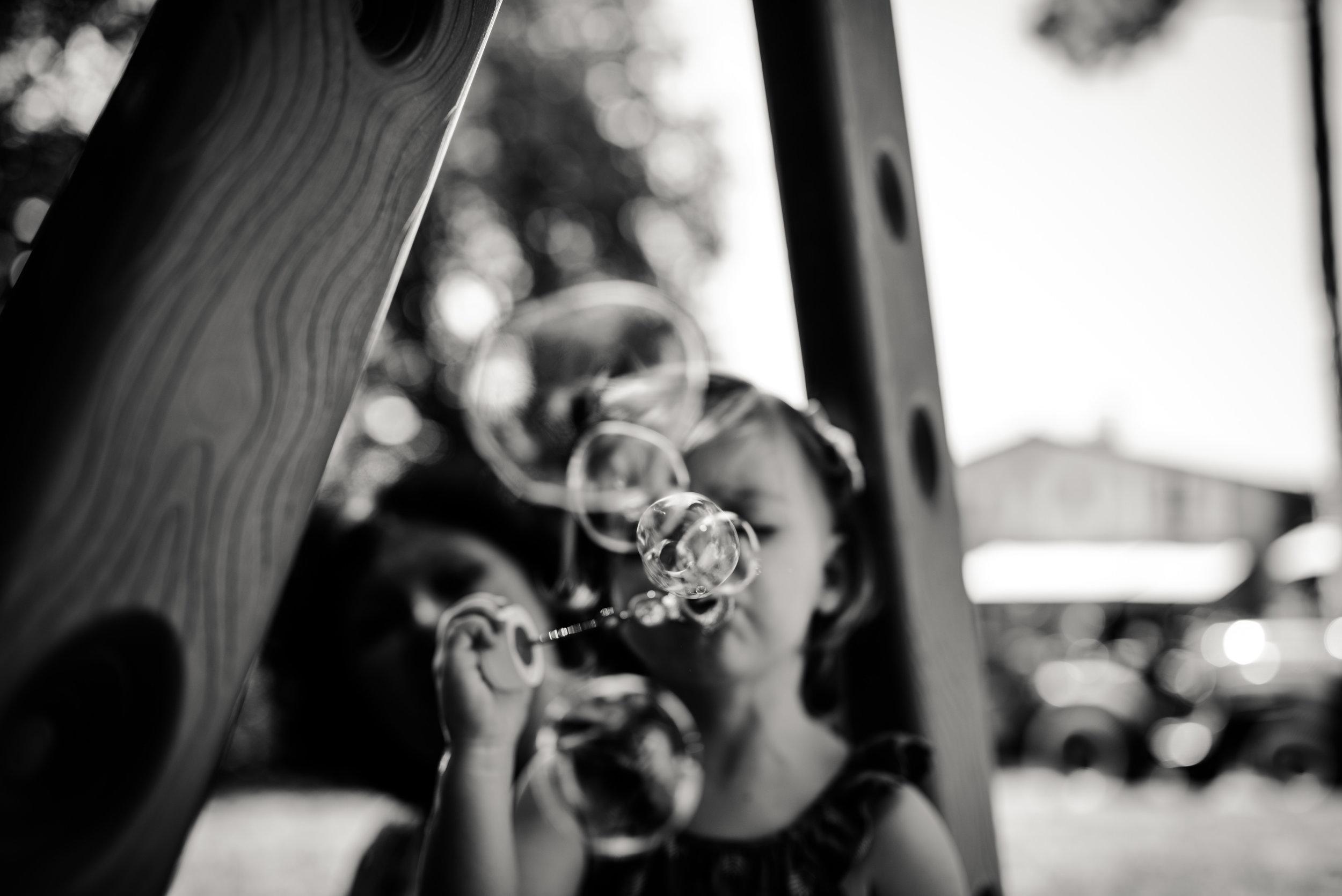 Léa-Fery-photographe-professionnel-lyon-rhone-alpes-portrait-creation-mariage-evenement-evenementiel-famille-5119.jpg
