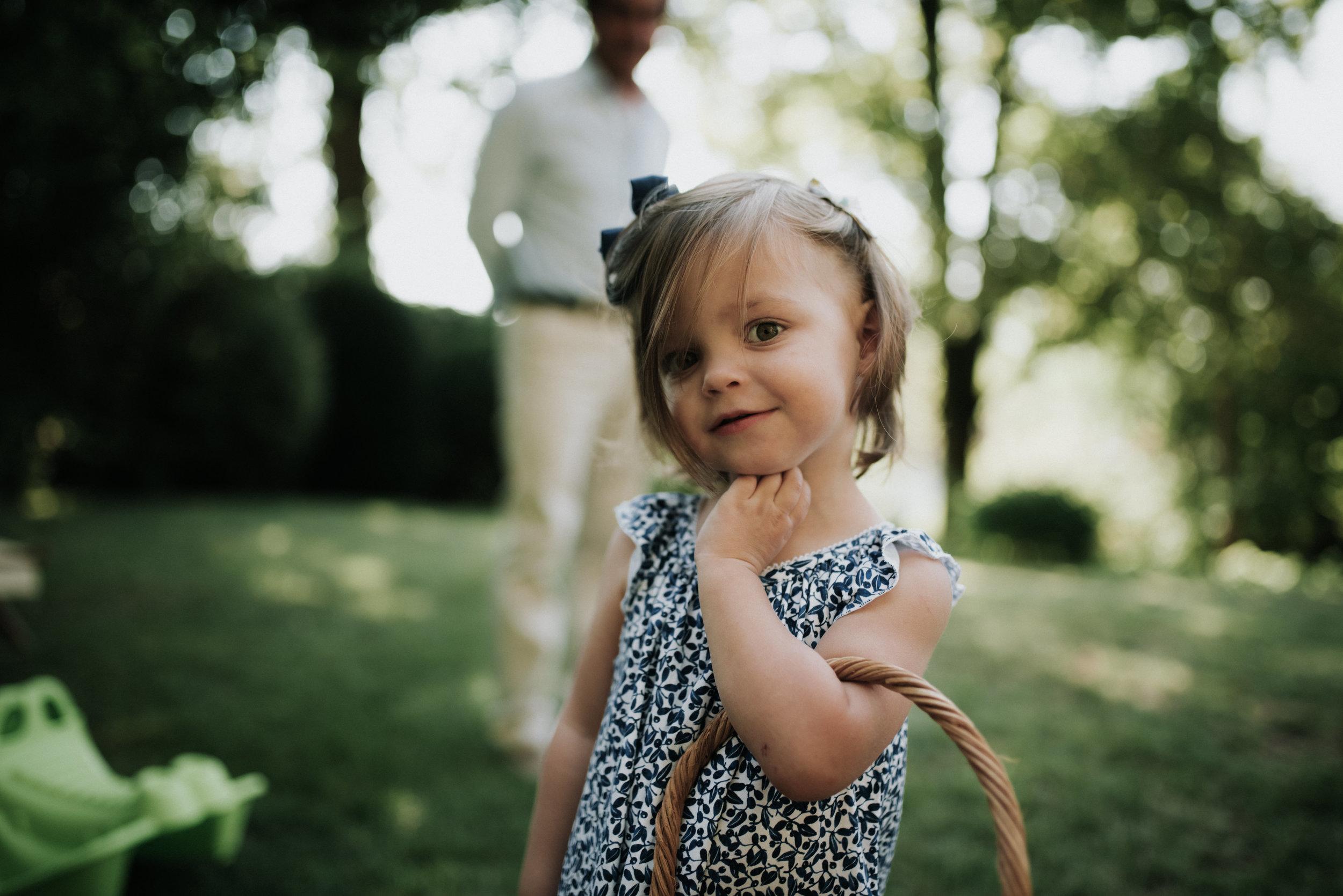 Léa-Fery-photographe-professionnel-lyon-rhone-alpes-portrait-creation-mariage-evenement-evenementiel-famille-4356.jpg