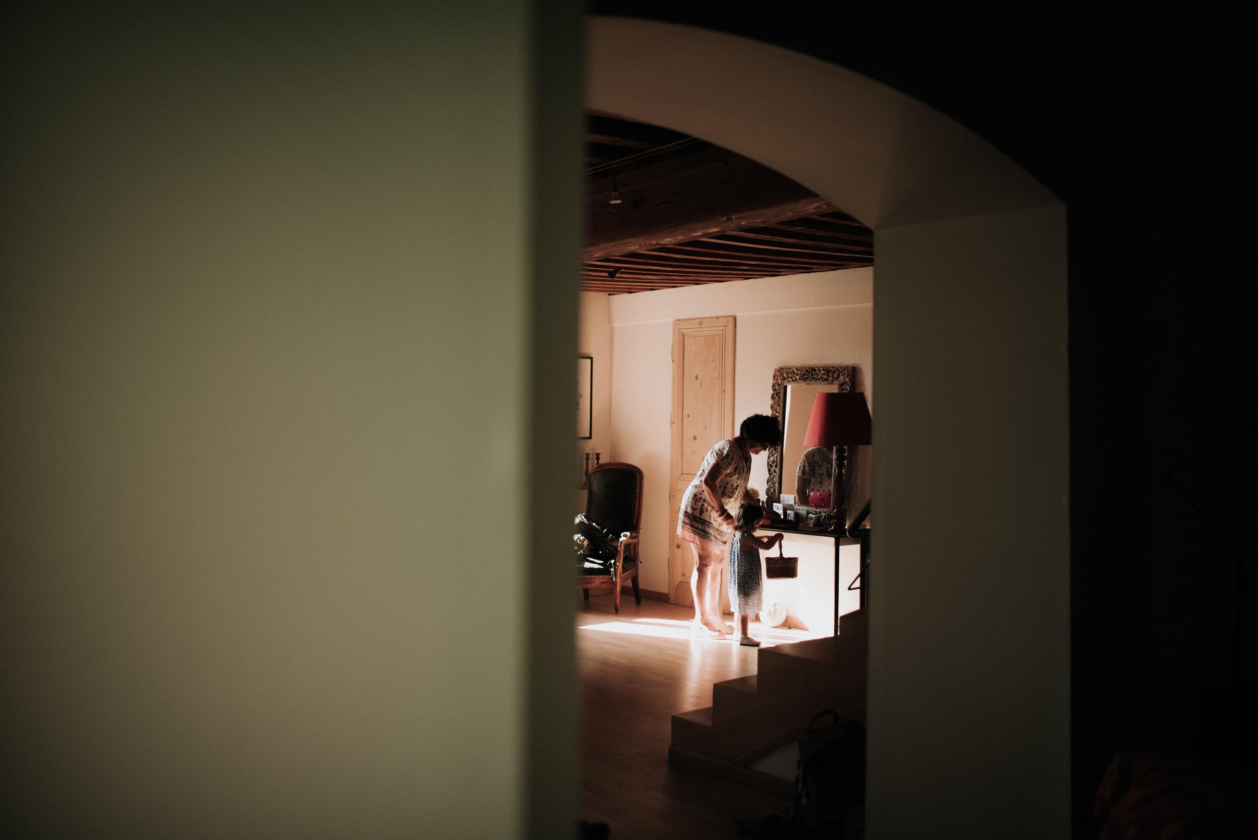 Léa-Fery-photographe-professionnel-lyon-rhone-alpes-portrait-creation-mariage-evenement-evenementiel-famille-4358.jpg