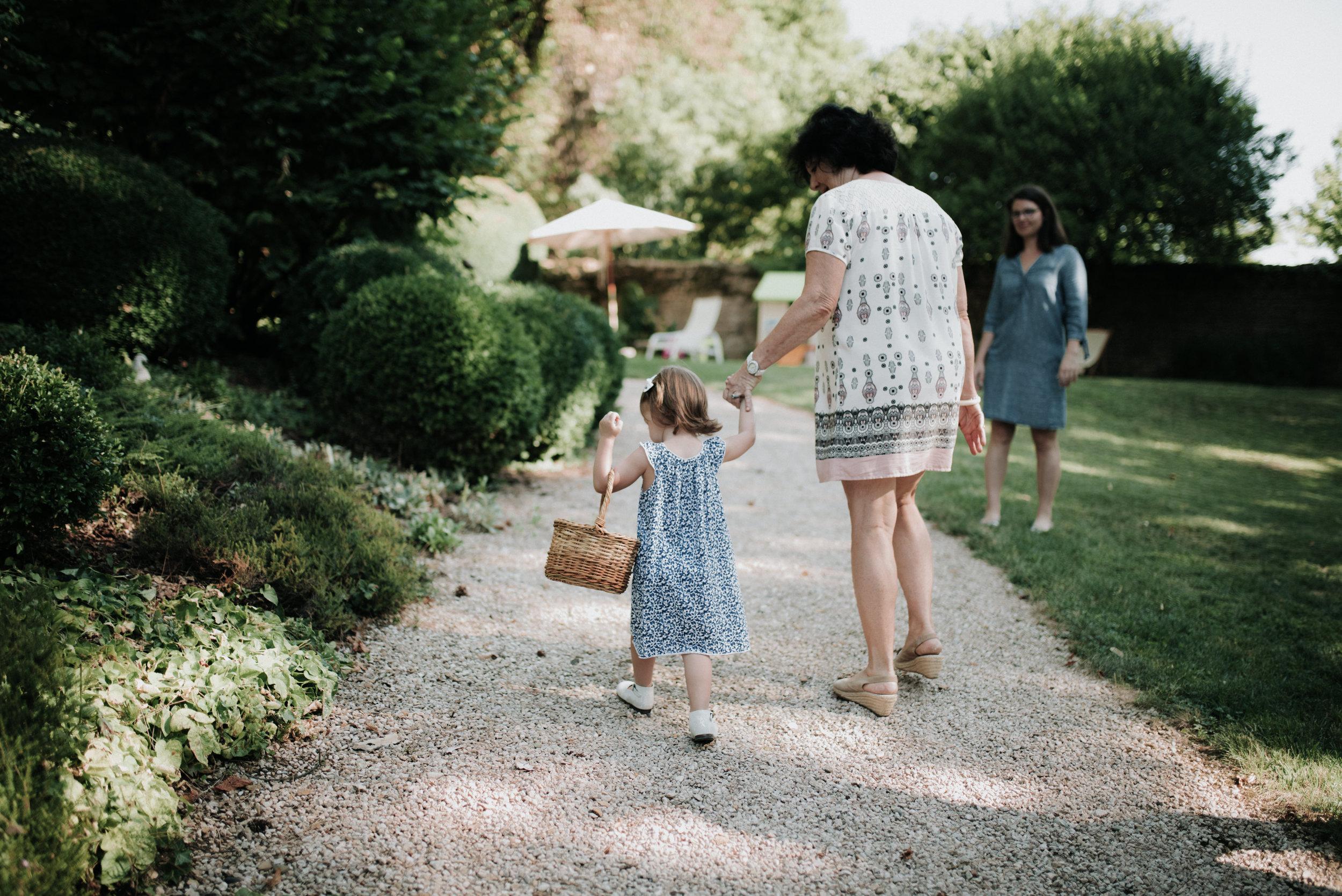 Léa-Fery-photographe-professionnel-lyon-rhone-alpes-portrait-creation-mariage-evenement-evenementiel-famille-4367.jpg
