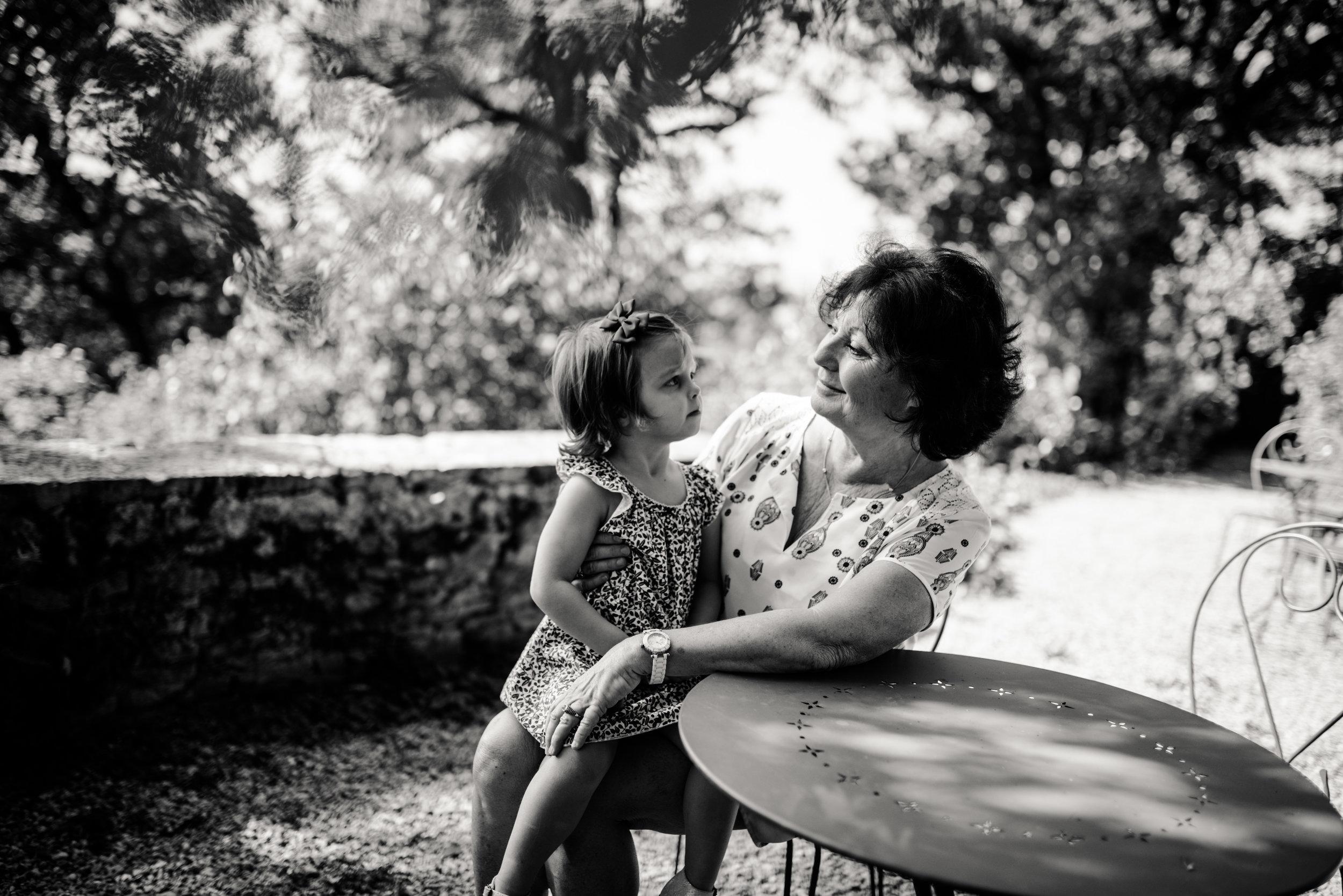 Léa-Fery-photographe-professionnel-lyon-rhone-alpes-portrait-creation-mariage-evenement-evenementiel-famille-4432.jpg