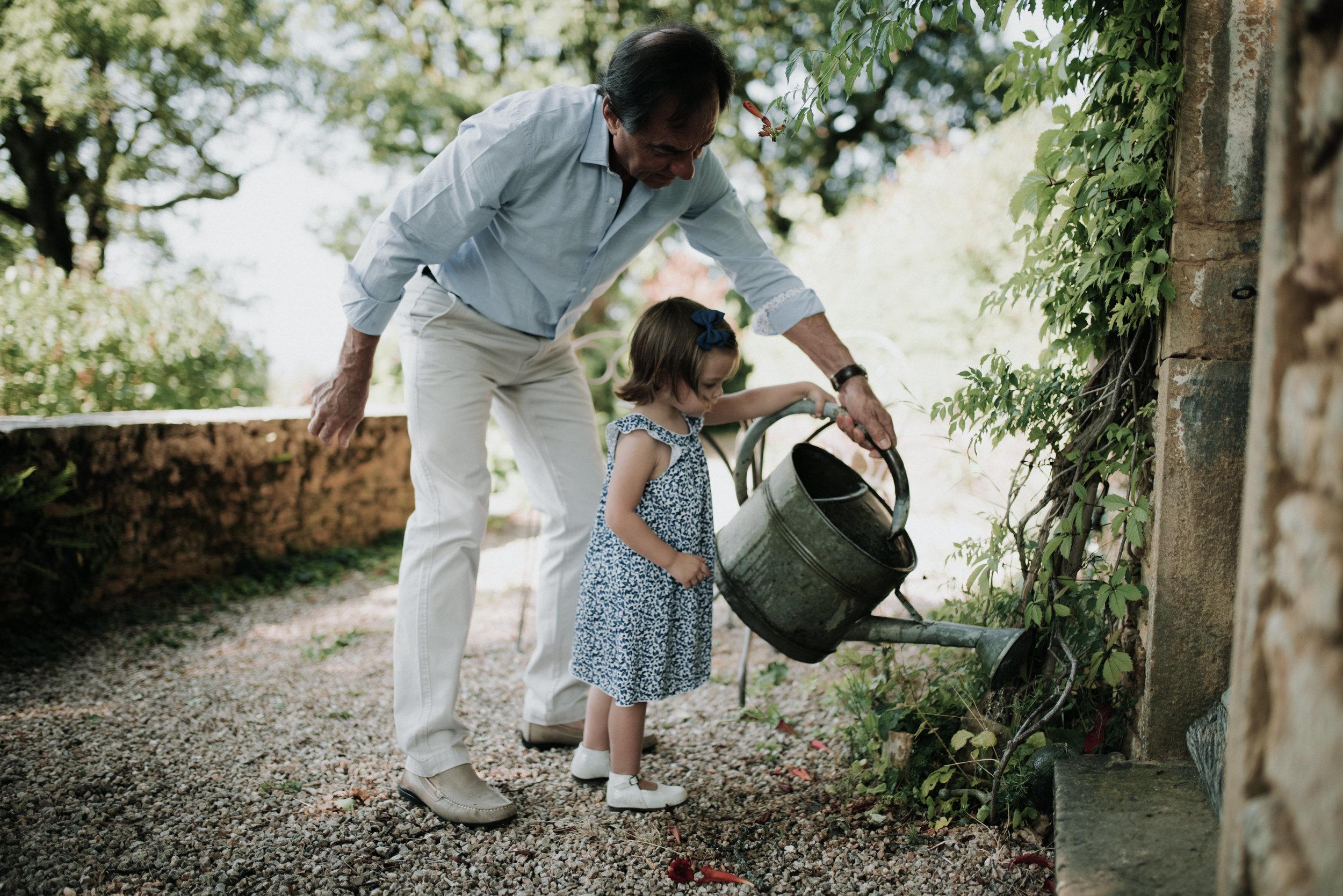 Léa-Fery-photographe-professionnel-lyon-rhone-alpes-portrait-creation-mariage-evenement-evenementiel-famille-4440.jpg