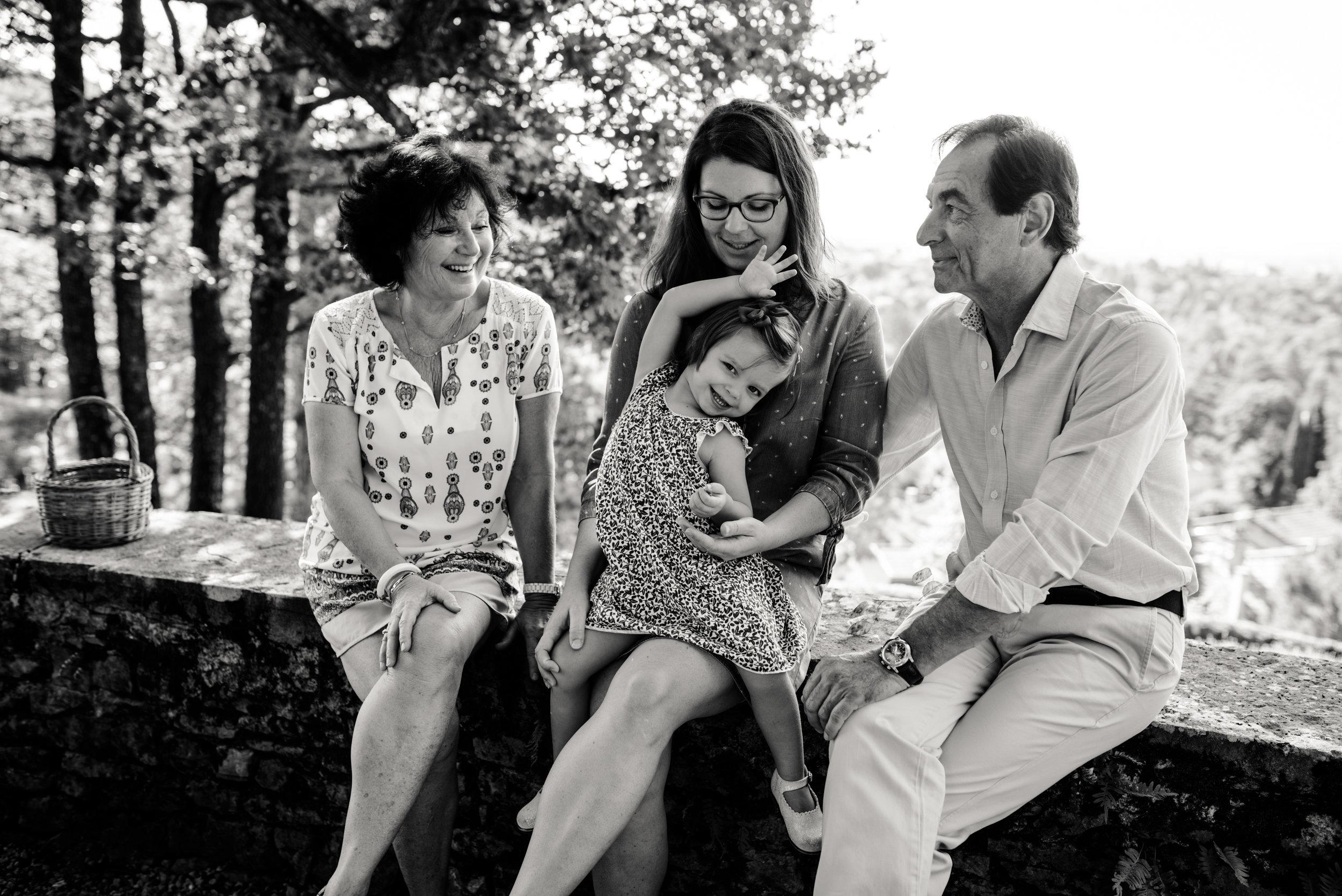 Léa-Fery-photographe-professionnel-lyon-rhone-alpes-portrait-creation-mariage-evenement-evenementiel-famille-4491.jpg