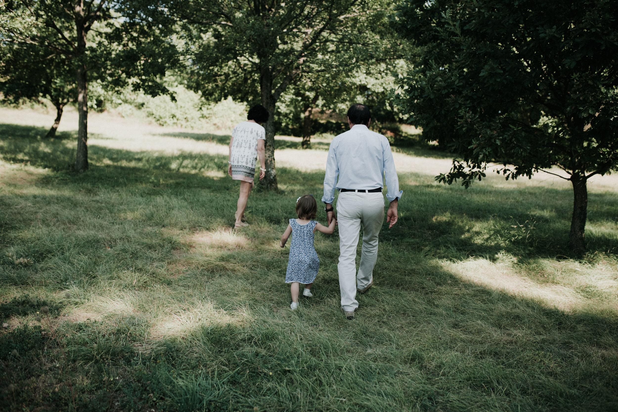 Léa-Fery-photographe-professionnel-lyon-rhone-alpes-portrait-creation-mariage-evenement-evenementiel-famille-4582.jpg