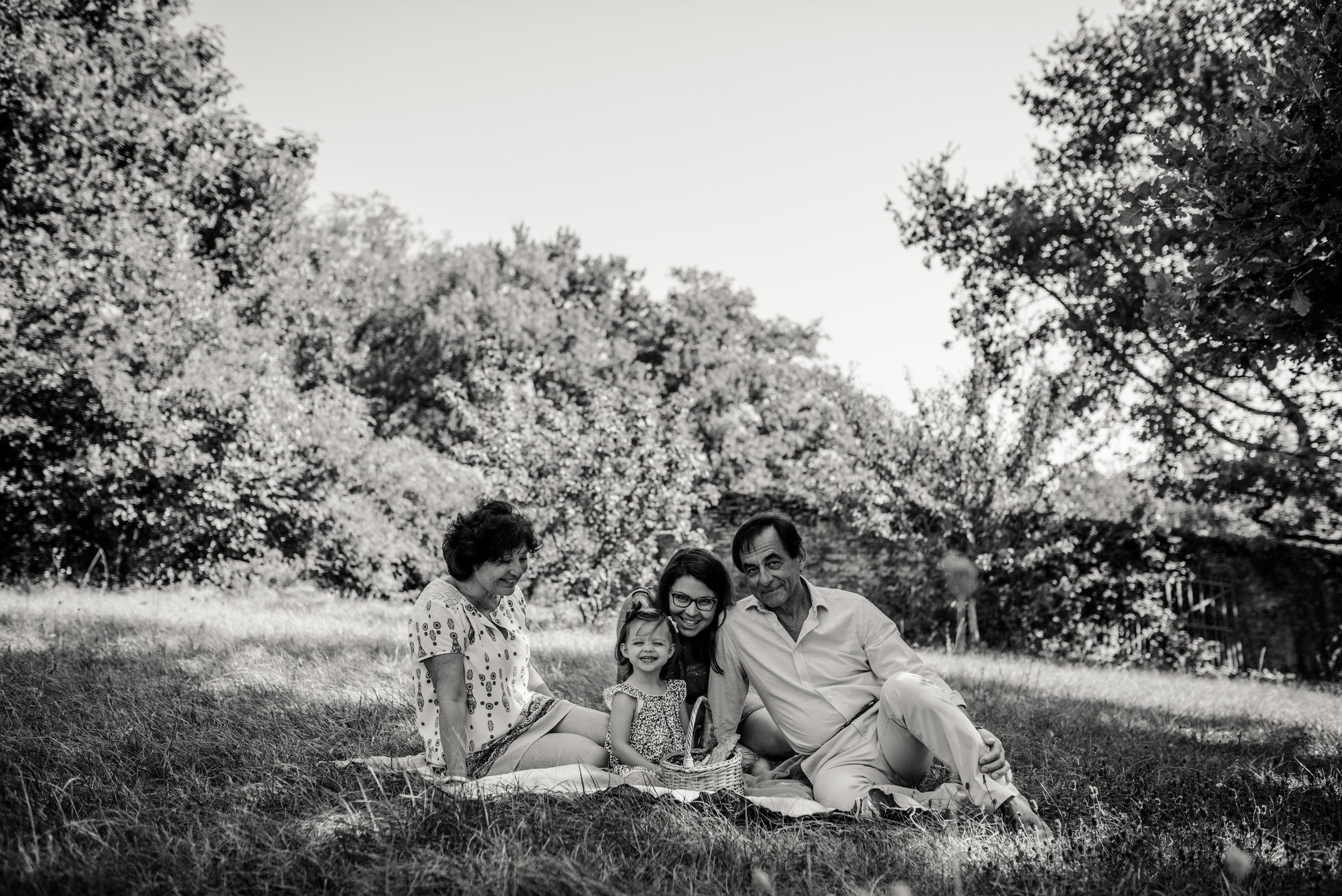 Léa-Fery-photographe-professionnel-lyon-rhone-alpes-portrait-creation-mariage-evenement-evenementiel-famille-4674.jpg