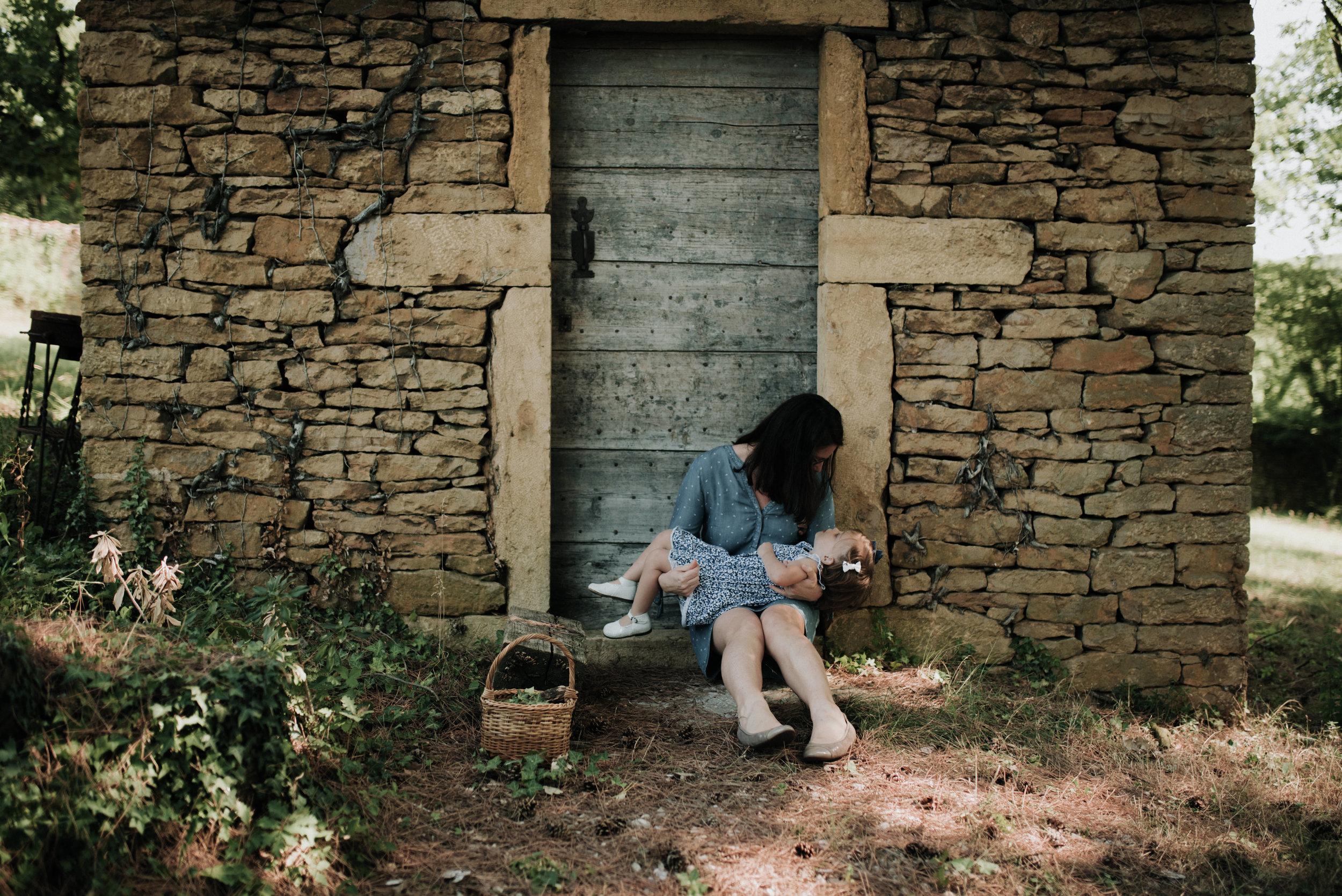 Léa-Fery-photographe-professionnel-lyon-rhone-alpes-portrait-creation-mariage-evenement-evenementiel-famille-4769.jpg