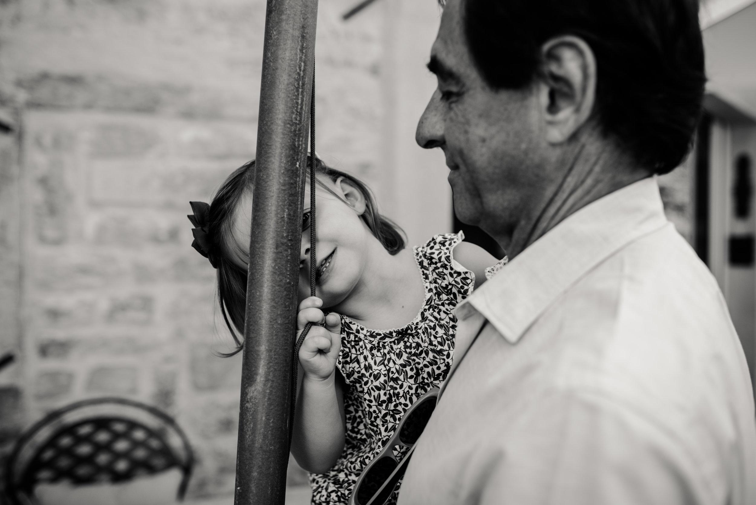 Léa-Fery-photographe-professionnel-lyon-rhone-alpes-portrait-creation-mariage-evenement-evenementiel-famille-4913.jpg