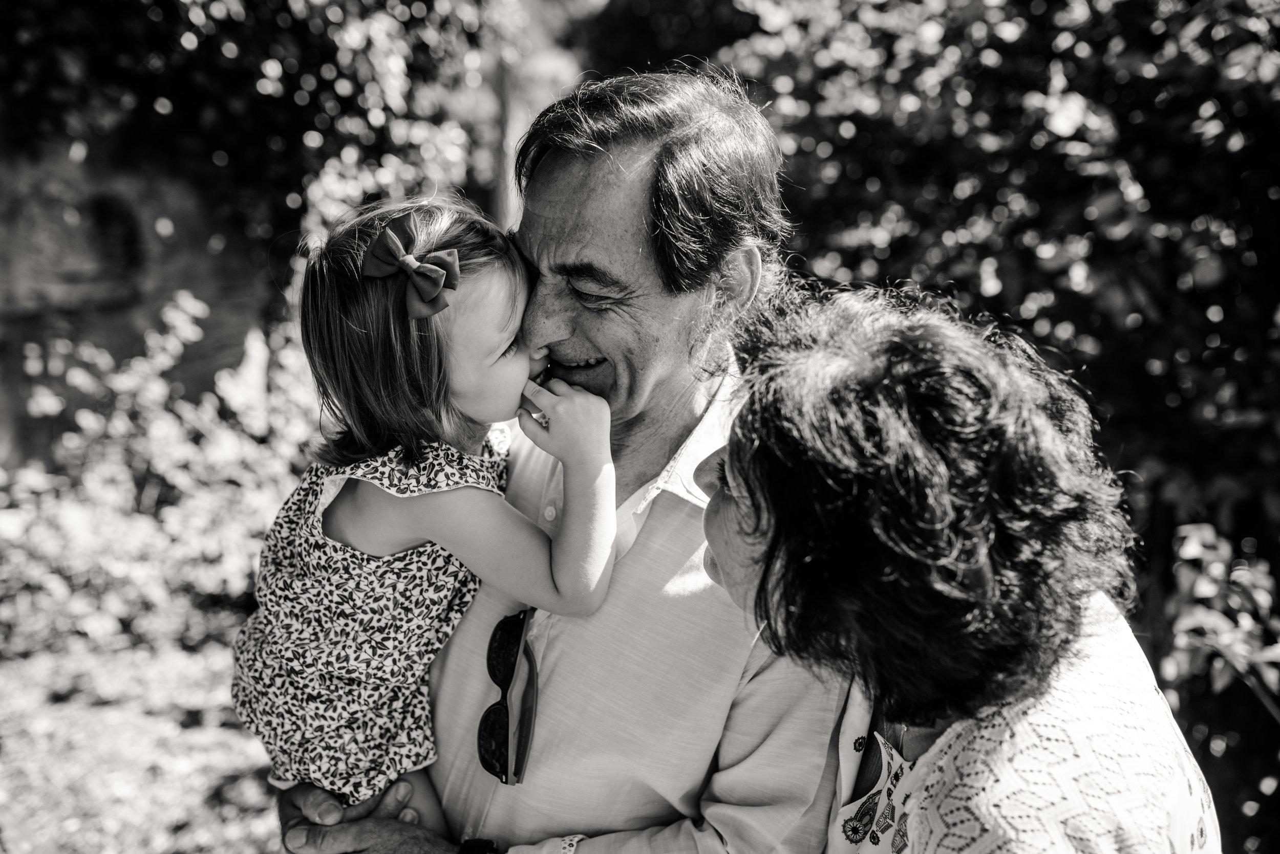 Léa-Fery-photographe-professionnel-lyon-rhone-alpes-portrait-creation-mariage-evenement-evenementiel-famille-4879.jpg