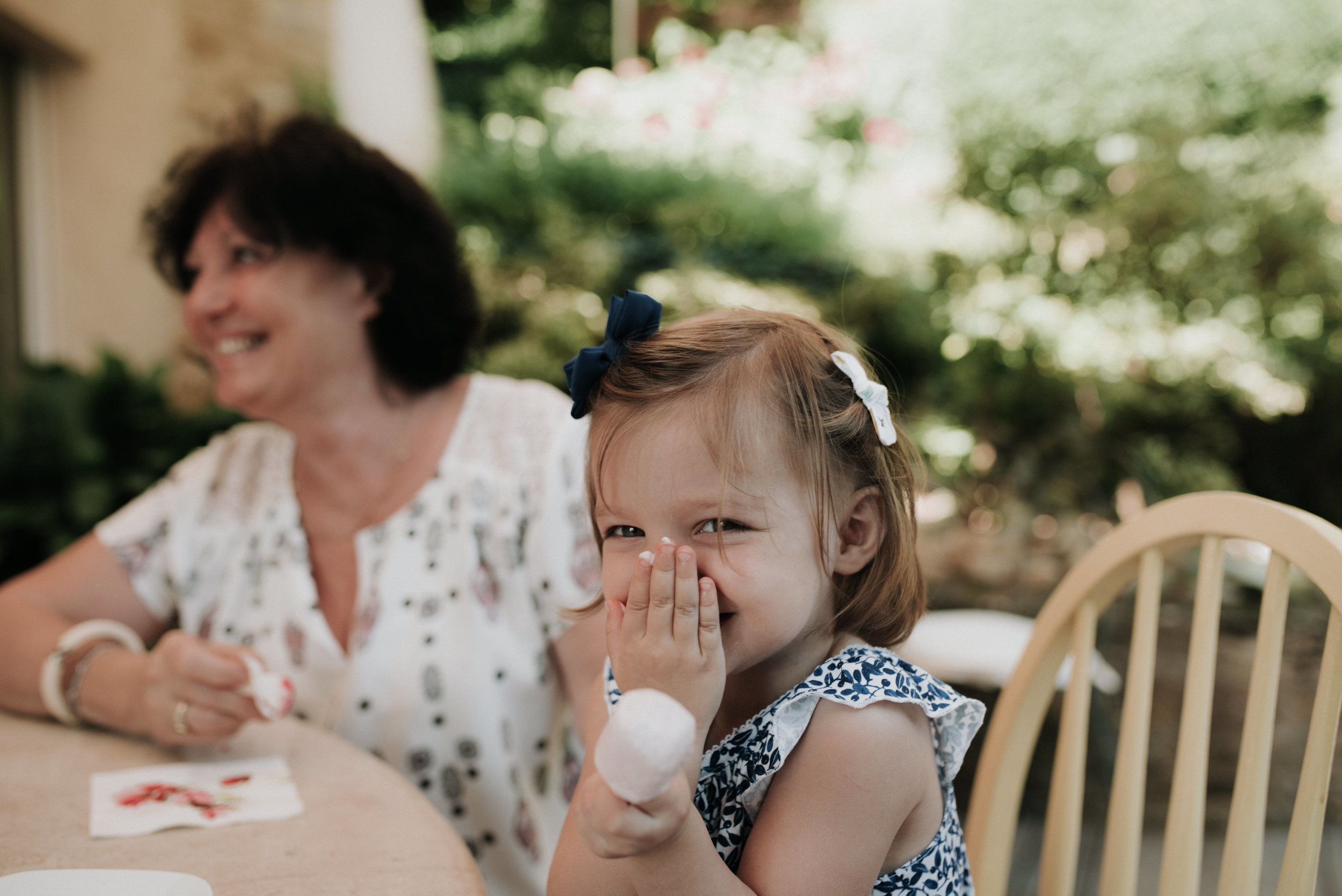 Léa-Fery-photographe-professionnel-lyon-rhone-alpes-portrait-creation-mariage-evenement-evenementiel-famille-4975.jpg