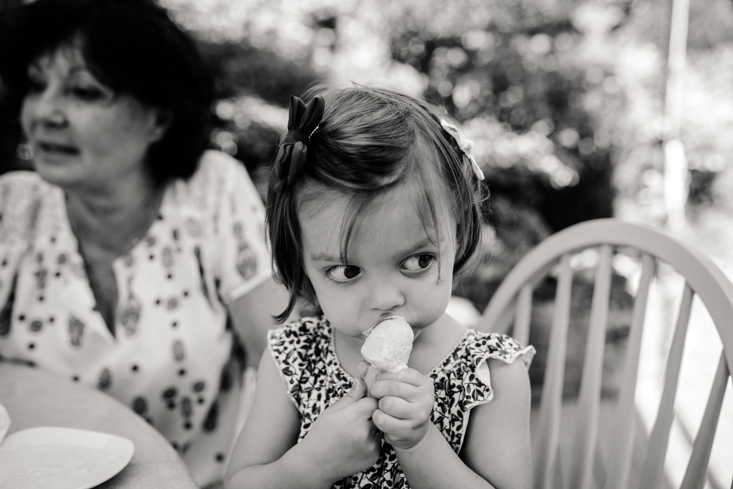 Léa-Fery-photographe-professionnel-lyon-rhone-alpes-portrait-creation-mariage-evenement-evenementiel-famille-4997.jpg
