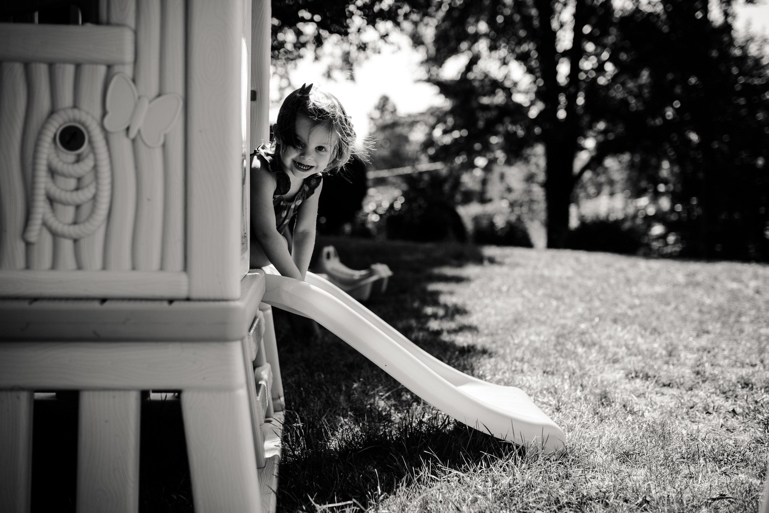 Léa-Fery-photographe-professionnel-lyon-rhone-alpes-portrait-creation-mariage-evenement-evenementiel-famille-5038.jpg