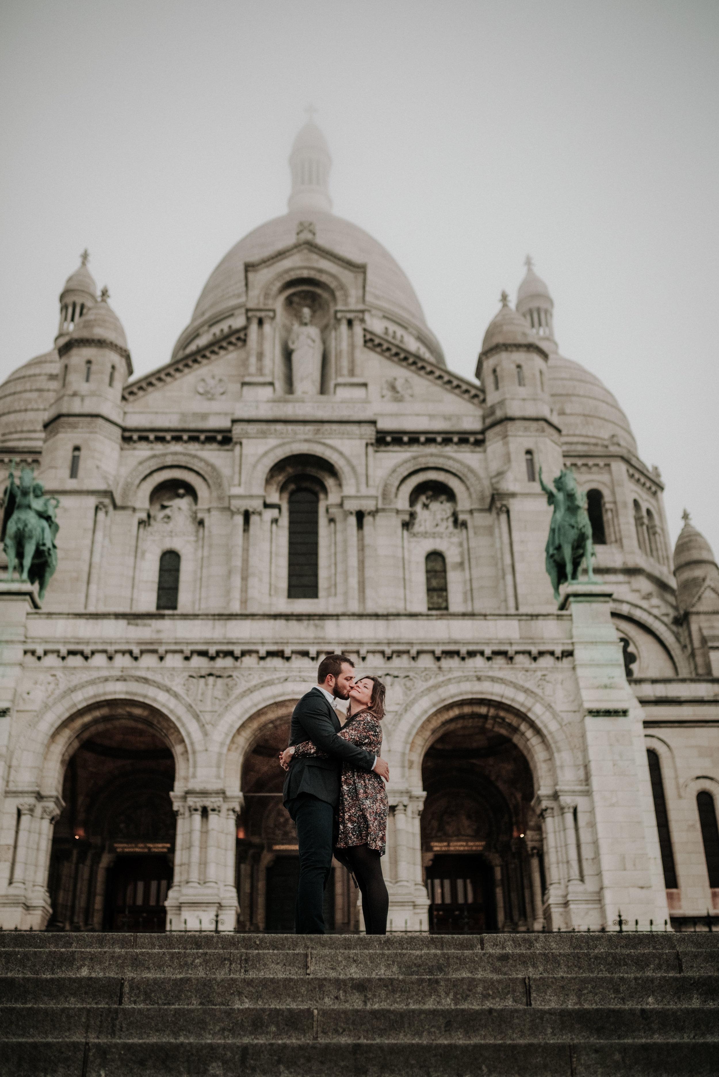 Léa-Fery-photographe-professionnel-lyon-rhone-alpes-portrait-creation-mariage-evenement-evenementiel-famille-4919.jpg