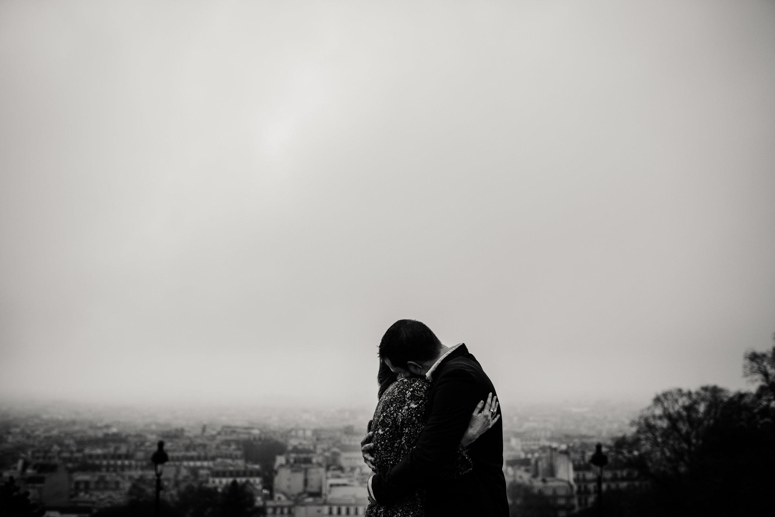 Léa-Fery-photographe-professionnel-lyon-rhone-alpes-portrait-creation-mariage-evenement-evenementiel-famille-4914.jpg