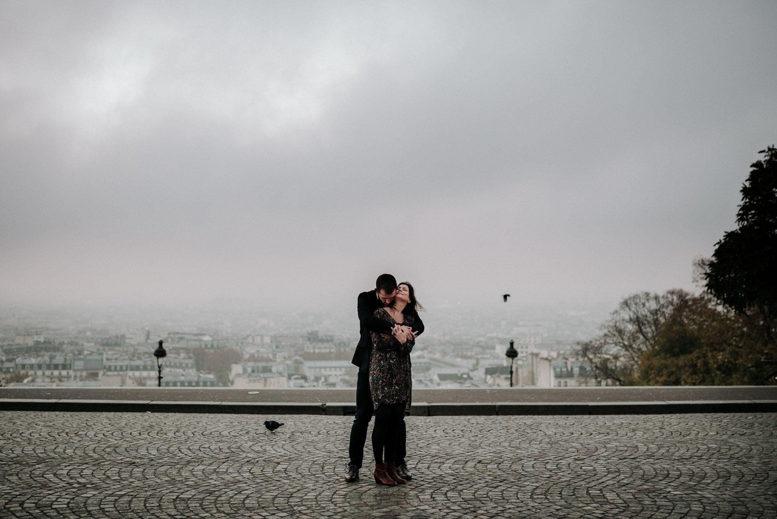 Léa-Fery-photographe-professionnel-lyon-rhone-alpes-portrait-creation-mariage-evenement-evenementiel-famille-4943.jpg
