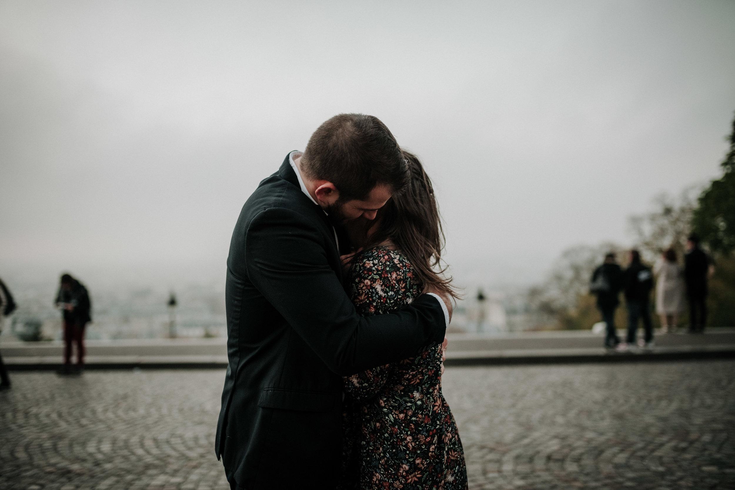 Léa-Fery-photographe-professionnel-lyon-rhone-alpes-portrait-creation-mariage-evenement-evenementiel-famille-5000.jpg