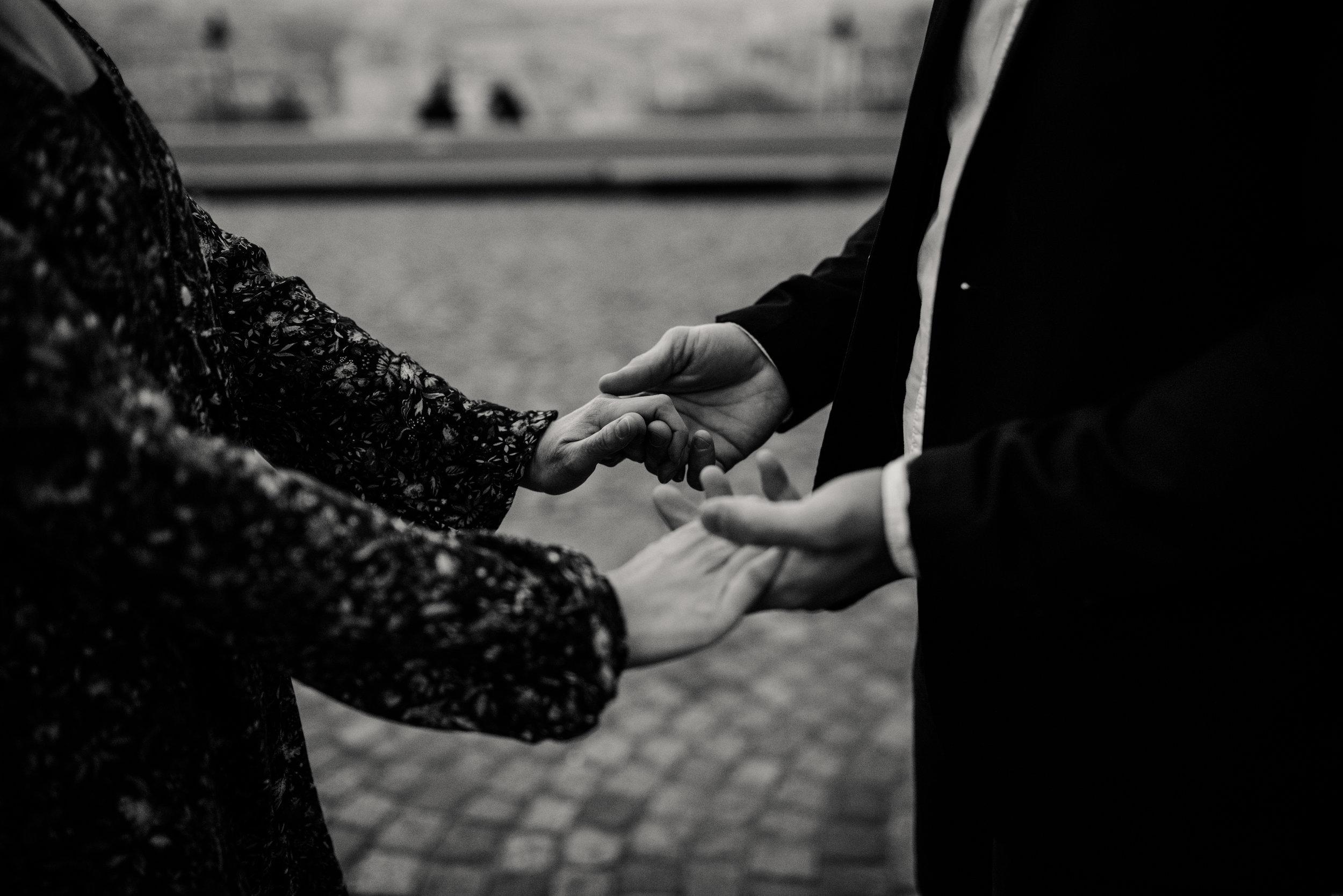 Léa-Fery-photographe-professionnel-lyon-rhone-alpes-portrait-creation-mariage-evenement-evenementiel-famille-4967.jpg