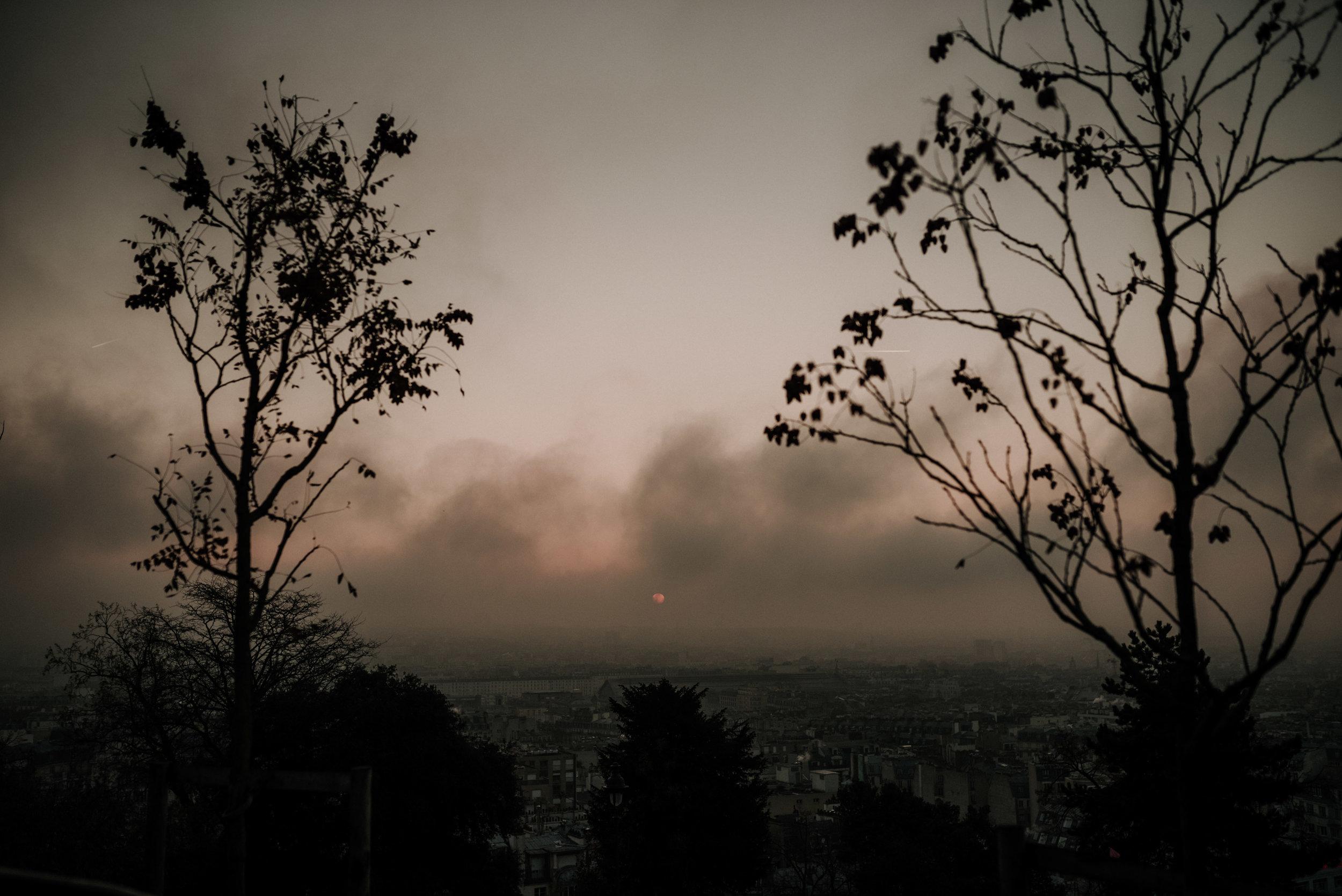 Léa-Fery-photographe-professionnel-lyon-rhone-alpes-portrait-creation-mariage-evenement-evenementiel-famille-5023.jpg