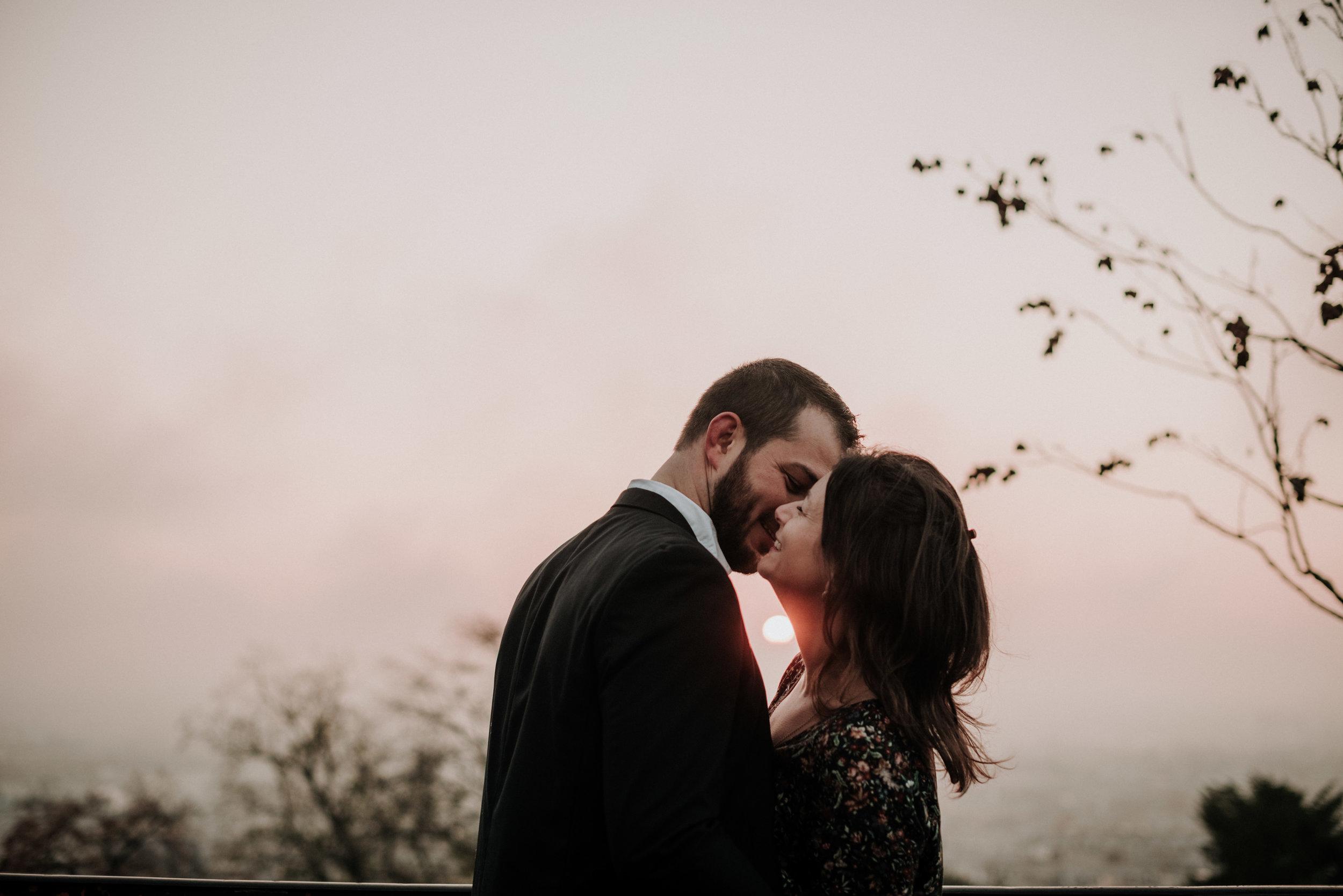 Léa-Fery-photographe-professionnel-lyon-rhone-alpes-portrait-creation-mariage-evenement-evenementiel-famille-5048.jpg