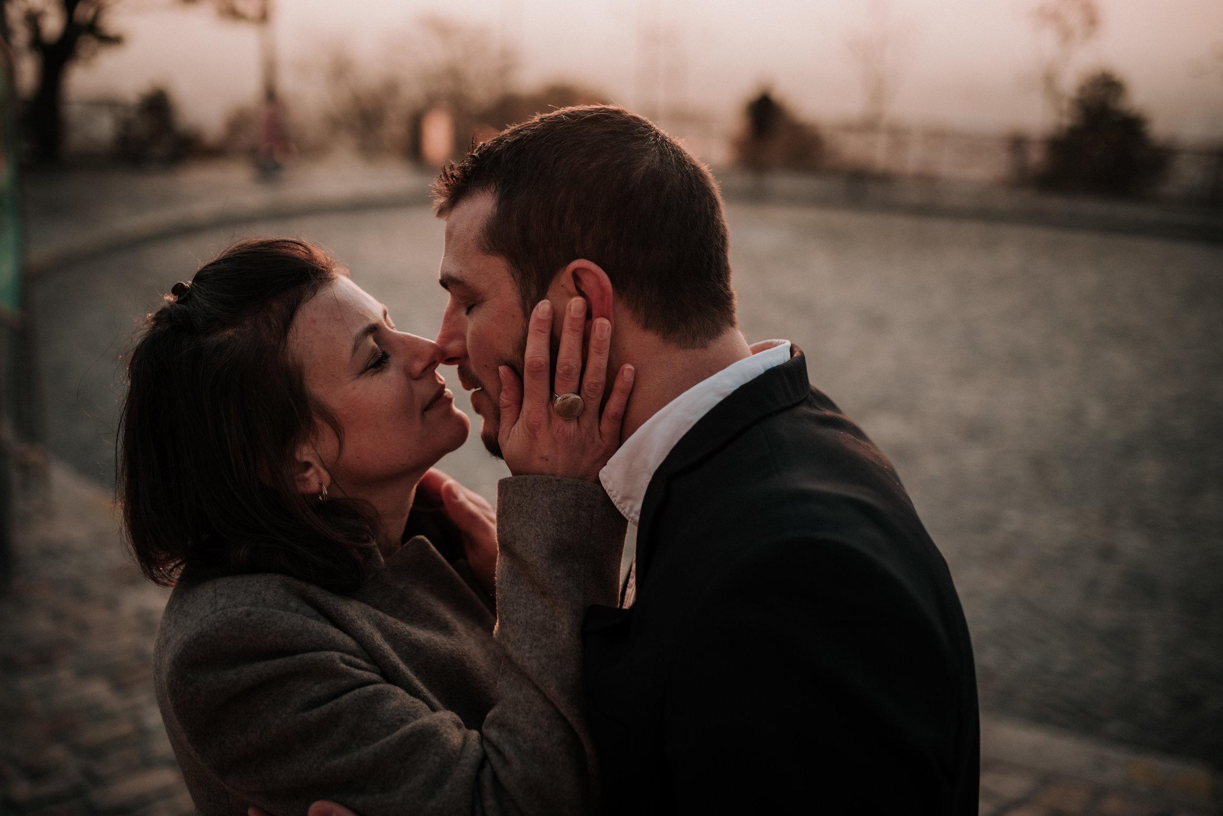 Léa-Fery-photographe-professionnel-lyon-rhone-alpes-portrait-creation-mariage-evenement-evenementiel-famille-5132.jpg