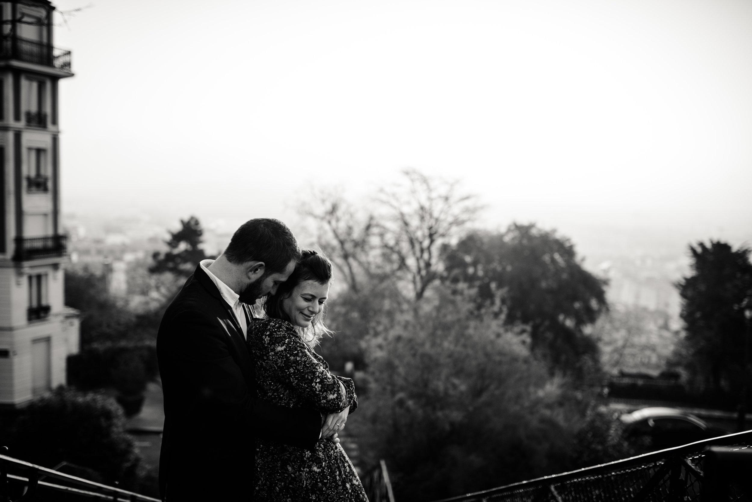 Léa-Fery-photographe-professionnel-lyon-rhone-alpes-portrait-creation-mariage-evenement-evenementiel-famille-5177.jpg