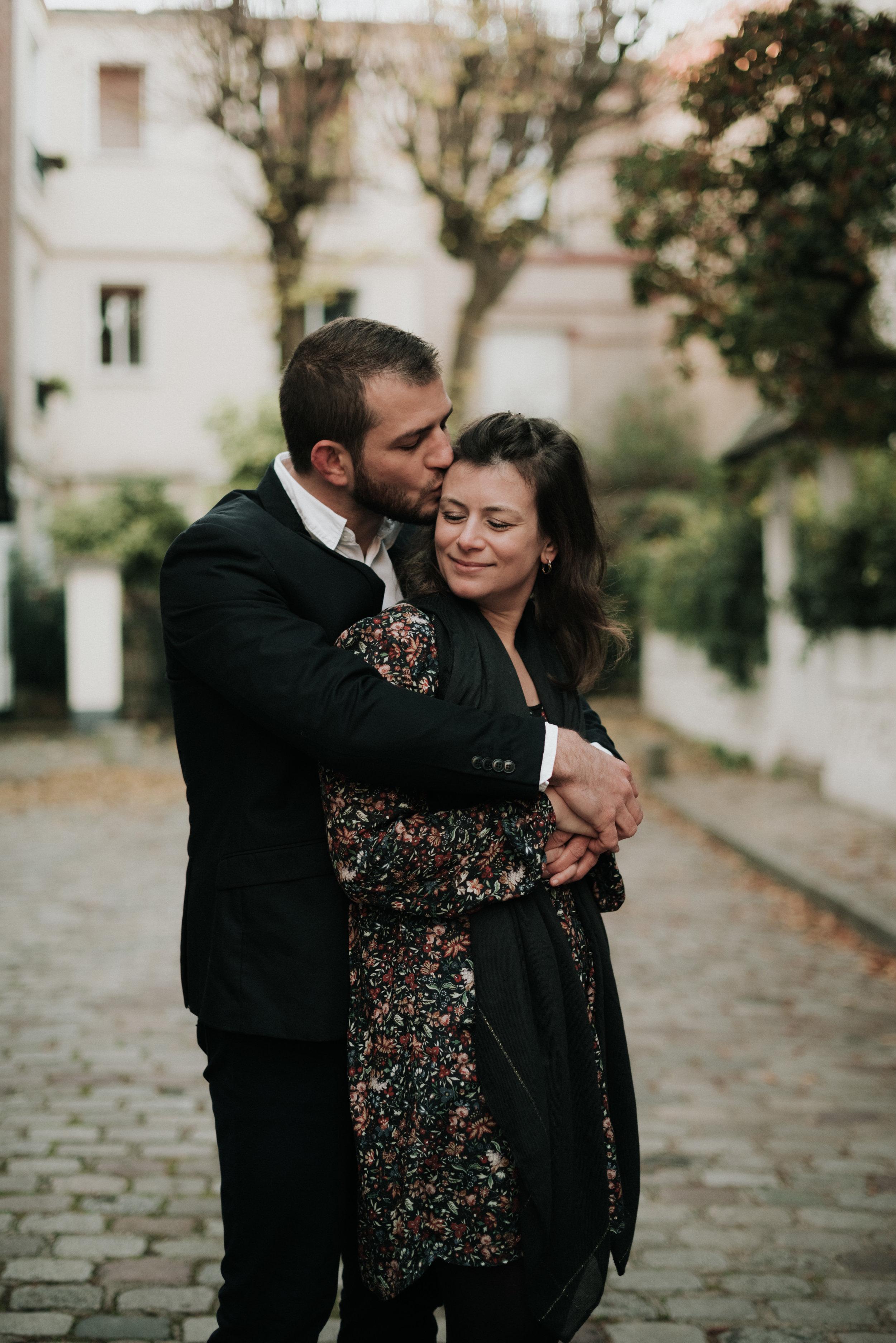 Léa-Fery-photographe-professionnel-lyon-rhone-alpes-portrait-creation-mariage-evenement-evenementiel-famille-5249.jpg