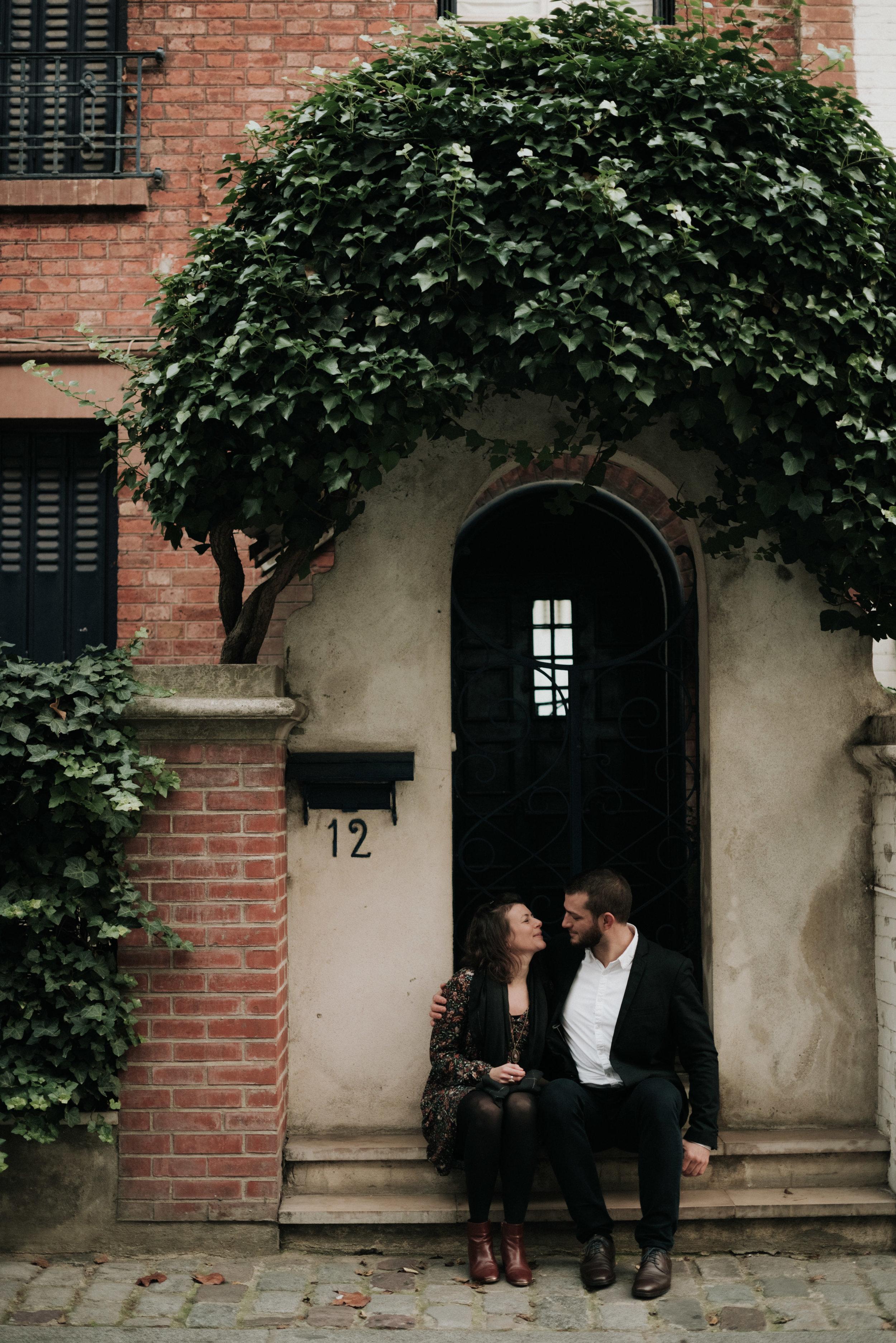 Léa-Fery-photographe-professionnel-lyon-rhone-alpes-portrait-creation-mariage-evenement-evenementiel-famille-5256.jpg