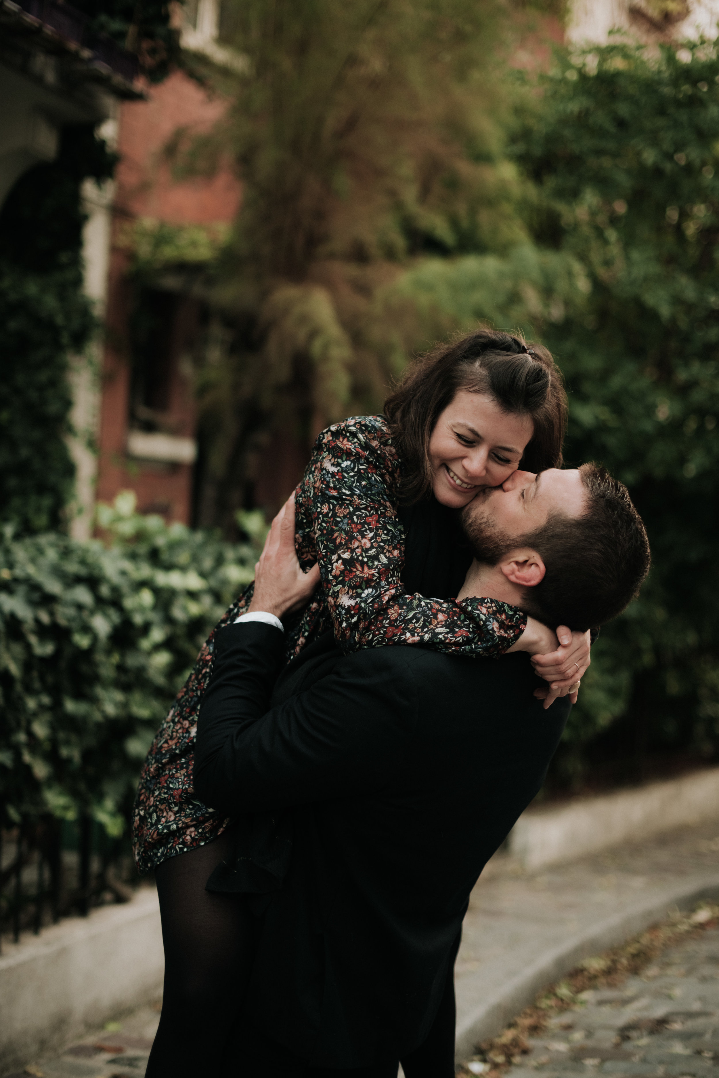 Léa-Fery-photographe-professionnel-lyon-rhone-alpes-portrait-creation-mariage-evenement-evenementiel-famille-5273.jpg